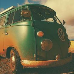 VW Bus bra, VW van bra, VW van mask, Vw camper bra, Vw Kombi bra, VW Transporter Bra, VW Microbus Bra, VW Deluxe bra, Vw Bus mask, VW camper mask, VW Kombi mask, VW Transporter mask, VW Microbus mask, VW Deluxe mask, Volkswagen Bus bra, Volkswagen camper bra, Volkswagen Kombi bra, Volkswagen Transporter Bra, Volkswagen Microbus Bra, Volkswagen Deluxe bra, Volkswagon Bus bra, Volkswagon camper bra, Volkswagon Kombi bra, Volkswagon Transporter Bra, Volkswagon Microbus Bra, Volkswagon Deluxe bra, Volkswagon Bus mask, Volkswagon camper mask, Volkswagon Kombi mask, Volkswagon Transporter Mask, Volkswagon Microbus Mask, Volkswagon Deluxe mask, Volkswagen Bus mask, Volkswagen camper mask, Volkswagen Kombi mask, Volkswagen Transporter Mask, Volkswagen Microbus Mask, Volkswagen Deluxe mask, VW bus for sale, VW camper for sale, VW kombi for sale, VW deluxe for sale, VW microbus for sale, VW transporter for sale, VW for sale. Volkswagen bus for sale, Volkswagen camper for sale, Volkswagen kombi for sale, Volkswagen deluxe for sale, Volkswagen microbus for sale, Volkswagen transporter for sale, Volkswagen for sale. Volkswagon bus for sale, Volkswagon camper for sale, Volkswagon kombi for sale, Volkswagon deluxe for sale, Volkswagon microbus for sale, Volkswagon transporter for sale, Volkswagon for sale. VW camper, Volkswagen Camper, Volkswagen camper, VW camper van, Volkswagen campervan, Volkswagon campervan. Splitwindow vw bus bra, Baywindow vw bus bus bra, VW split bra, VW splitty bra, VW Bus Awning, VW van Awning, VW van Awning, Vw camper Awning, Vw Kombi Awning, VW Transporter Awning, VW Microbus Awning, VW Deluxe Awning, Vw Bus Awning, VW camper Awning, VW Kombi Awning, VW Transporter Awning, VW Microbus Awning, VW Deluxe Awning, Volkswagen Bus Awning, Volkswagen camper Awning, Volkswagen Kombi Awning, Volkswagen Transporter Awning, Volkswagen Microbus Awning, Volkswagen Deluxe Awning, Volkswagon Bus Awning, Volkswagon camper Awning, Volkswagon Kombi Awning, Volkswagon Tra