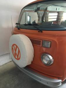 VW Bus bra, VW van bra, VW van mask, Vw camper bra, Vw Kombi bra, VW Transporter Bra, VW Microbus Bra, VW Deluxe bra, Vw Bus mask, VW camper mask, VW Kombi mask, VW Transporter mask, VW Microbus mask, VW Deluxe mask, Volkswagen Bus bra, Volkswagen camper bra, Volkswagen Kombi bra, Volkswagen Transporter Bra, Volkswagen Microbus Bra, Volkswagen Deluxe bra, Volkswagon Bus bra, Volkswagon camper bra, Volkswagon Kombi bra, Volkswagon Transporter Bra, Volkswagon Microbus Bra, Volkswagon Deluxe bra, Volkswagon Bus mask, Volkswagon camper mask, Volkswagon Kombi mask, Volkswagon Transporter Mask, Volkswagon Microbus Mask, Volkswagon Deluxe mask, Volkswagen Bus mask, Volkswagen camper mask, Volkswagen Kombi mask, Volkswagen Transporter Mask, Volkswagen Microbus Mask, Volkswagen Deluxe mask, VW bus for sale, VW camper for sale, VW kombi for sale, VW deluxe for sale, VW microbus for sale, VW transporter for sale, VW for sale. Volkswagen bus for sale, Volkswagen camper for sale, Volkswagen kombi for sale, Volkswagen deluxe for sale, Volkswagen microbus for sale, Volkswagen transporter for sale, Volkswagen for sale. Volkswagon bus for sale, Volkswagon camper for sale, Volkswagon kombi for sale, Volkswagon deluxe for sale, Volkswagon microbus for sale, Volkswagon transporter for sale, Volkswagon for sale. VW camper, Volkswagen Camper, Volkswagen camper, VW camper van, Volkswagen campervan, Volkswagon campervan. Splitwindow vw bus bra, Baywindow vw bus bus bra, VW split bra, VW splitty bra, VW Bus Awning, VW van Awning, VW van Awning, Vw camper Awning, Vw Kombi Awning, VW Transporter Awning, VW Microbus Awning, VW Deluxe Awning, Vw Bus Awning, VW camper Awning, VW Kombi Awning, VW Transporter Awning, VW Microbus Awning, VW Deluxe Awning, Volkswagen Bus Awning, Volkswagen camper Awning, Volkswagen Kombi Awning, Volkswagen Transporter Awning, Volkswagen Microbus Awning, Volkswagen Deluxe Awning, Volkswagon Bus Awning, Volkswagon camper Awning, Volkswagon Kombi Awning, Volkswagon Transporter Awning, Volkswagon Microbus Awning, Volkswagon Deluxe Awning, Volkswagon Bus Awning, Volkswagon camper Awning, Volkswagon Kombi Awning, Volkswagon Transporter Awning, Volkswagon Microbus Awning, Volkswagon Deluxe Awning, Volkswagen Bus Awning, Volkswagen camper Awning, Volkswagen Kombi Awning, Volkswagen Transporter Awning, Volkswagen Microbus Awning, Volkswagen Deluxe Awning, VW bus for sale, VW camper for sale, VW kombi for sale, VW deluxe for sale, VW microbus for sale, VW transporter for sale, VW for sale. Volkswagen bus for sale, Volkswagen camper for sale, Volkswagen kombi for sale, Volkswagen deluxe for sale, Volkswagen microbus for sale, Volkswagen transporter for sale, Volkswagen for sale. Volkswagon bus for sale, Volkswagon camper for sale, Volkswagon kombi for sale, Volkswagon deluxe for sale, Volkswagon microbus for sale, Volkswagon transporter for sale, Volkswagon for sale. VW camper, Volkswagen Camper, Volkswagen camper, VW camper van, Volkswagen campervan, Volkswagon campervan. Splitwindow vw bus Awning, Baywindow vw bus bus Awning, VW split Awning, VW splitty Awning, VW Bus Side-tent, VW van Side-tent, VW van Side-tent, Vw camper Side-tent, Vw Kombi Side-tent, VW Transporter Side-tent, VW Microbus Side-tent, VW Deluxe Side-tent, Vw Bus Side-tent, VW camper Side-tent, VW Kombi Side-tent, VW Transporter Side-tent, VW Microbus Side-tent, VW Deluxe Side-tent, Volkswagen Bus Side-tent, Volkswagen camper Side-tent, Volkswagen Kombi Side-tent, Volkswagen Transporter Side-tent, Volkswagen Microbus Side-tent, Volkswagen Deluxe Side-tent, Volkswagon Bus Side-tent, Volkswagon camper Side-tent, Volkswagon Kombi Side-tent, Volkswagon Transporter Side-tent, Volkswagon Microbus Side-tent, Volkswagon Deluxe Side-tent, Volkswagon Bus Side-tent, Volkswagon camper Side-tent, Volkswagon Kombi Side-tent, Volkswagon Transporter Side-tent, Volkswagon Microbus Side-tent, Volkswagon Deluxe Side-tent, Volkswagen Bus Side-tent, Volkswagen camper Side-tent, Volkswagen Kombi Side-tent, Volkswagen Transporter Side-tent, Volkswagen Microbus Side-tent, Volkswagen Deluxe Side-tent, VW bus for sale, VW camper for sale, VW kombi for sale, VW deluxe for sale, VW microbus for sale, VW transporter for sale, VW for sale. Volkswagen bus for sale, Volkswagen camper for sale, Volkswagen kombi for sale, Volkswagen deluxe for sale, Volkswagen microbus for sale, Volkswagen transporter for sale, Volkswagen for sale. Volkswagon bus for sale, Volkswagon camper for sale, Volkswagon kombi for sale, Volkswagon deluxe for sale, Volkswagon microbus for sale, Volkswagon transporter for sale, Volkswagon for sale. VW camper, Volkswagen Camper, Volkswagen camper, VW camper van, Volkswagen campervan, Volkswagon campervan. Splitwindow vw bus Side-tent, Baywindow vw bus bus Side-tent, VW split Side-tent, VW splitty Side-tent, VW Bus Tent, VW van Side-tent, VW van Side-tent, Vw camper Side-tent, Vw Kombi Side-tent, VW Transporter Side-tent, VW Microbus Side-tent, VW Deluxe Side-tent, Vw Bus Side-tent, VW camper Side-tent, VW Kombi Side-tent, VW Transporter Side-tent, VW Microbus Side-tent, VW Deluxe Side-tent, Volkswagen Bus Side-tent, Volkswagen camper Side-tent, Volkswagen Kombi Side-tent, Volkswagen Transporter Side-tent, Volkswagen Microbus Side-tent, Volkswagen Deluxe Side-tent, Volkswagon Bus Side-tent, Volkswagon camper Side-tent, Volkswagon Kombi Side-tent, Volkswagon Transporter Side-tent, Volkswagon Microbus Side-tent, Volkswagon Deluxe Side-tent, Volkswagon Bus Side-tent, Volkswagon camper Side-tent, Volkswagon Kombi Side-tent, Volkswagon Transporter Side-tent, Volkswagon Microbus Side-tent, Volkswagon Deluxe Side-tent, Volkswagen Bus Side-tent, Volkswagen camper Side-tent, Volkswagen Kombi Side-tent, Volkswagen Transporter Side-tent, Volkswagen Microbus Side-tent, Volkswagen Deluxe Side-tent, VW bus for sale, VW camper for sale, VW kombi for sale, VW deluxe for sale, VW microbus for sale, VW transporter for sale, VW for sale. Volkswagen bus for sale, Volkswagen camper for sale, Volkswagen kombi for sale, Volkswagen deluxe for sale, Volkswagen microbus for sale, Volkswagen transporter for sale, Volkswagen for sale. Volkswagon bus for sale, Volkswagon camper for sale, Volkswagon kombi for sale, Volkswagon deluxe for sale, Volkswagon microbus for sale, Volkswagon transporter for sale, Volkswagon for sale. VW camper, Volkswagen Camper, Volkswagen camper, VW camper van, Volkswagen campervan, Volkswagon campervan. Splitwindow vw bus Side-tent, Baywindow vw bus bus Side-tent, VW split Side-tent, VW splitty Side-tent, VW Bus Tire cover, VW van Tire cover, VW van Tire cover, Vw camper Tire cover, Vw Kombi Tire cover, VW Transporter Tire cover, VW Microbus Tire cover, VW Deluxe Tire cover, Vw Bus Tire cover, VW camper Tire cover, VW Kombi Tire cover, VW Transporter Tire cover, VW Microbus Tire cover, VW Deluxe Tire cover, Volkswagen Bus Tire cover, Volkswagen camper Tire cover, Volkswagen Kombi Tire cover, Volkswagen Transporter Tire cover, Volkswagen Microbus Tire cover, Volkswagen Deluxe Tire cover, Volkswagon Bus Tire cover, Volkswagon camper Tire cover, Volkswagon Kombi Tire cover, Volkswagon Transporter Tire cover, Volkswagon Microbus Tire cover, Volkswagon Deluxe Tire cover, Volkswagon Bus Tire cover, Volkswagon camper Tire cover, Volkswagon Kombi Tire cover, Volkswagon Transporter Tire cover, Volkswagon Microbus Tire cover, Volkswagon Deluxe Tire cover, Volkswagen Bus Tire cover, Volkswagen camper Tire cover, Volkswagen Kombi Tire cover, Volkswagen Transporter Tire cover, Volkswagen Microbus Tire cover, Volkswagen Deluxe Tire cover, VW bus for sale, VW camper for sale, VW kombi for sale, VW deluxe for sale, VW microbus for sale, VW transporter for sale, VW for sale. Volkswagen bus for sale, Volkswagen camper for sale, Volkswagen kombi for sale, Volkswagen deluxe for sale, Volkswagen microbus for sale, Volkswagen transporter for sale, Volkswagen for sale. Volkswagon bus for sale, Volkswagon camper for sale, Volkswagon kombi for sale, Volkswagon deluxe for sale, Volkswagon microbus for sale, Volkswagon transporter for sale, Volkswagon for sale. VW camper, Volkswagen Camper, Volkswagen camper, VW camper van, Volkswagen campervan, Volkswagon campervan. Splitwindow vw bus Tire cover, Baywindow vw bus bus Tire cover, VW split Tire cover, VW splitty Tire cover, VW Bus poptop, VW van poptop, VW van poptop, Vw camper poptop, Vw Kombi poptop, VW Transporter Poptop, VW Microbus Poptop, VW Deluxe poptop, Vw Bus poptop, VW camper poptop, VW Kombi poptop, VW Transporter poptop, VW Microbus poptop, VW Deluxe poptop, Volkswagen Bus poptop, Volkswagen camper poptop, Volkswagen Kombi poptop, Volkswagen Transporter Poptop, Volkswagen Microbus Poptop, Volkswagen Deluxe poptop, Volkswagon Bus poptop, Volkswagon camper poptop, Volkswagon Kombi poptop, Volkswagon Transporter Poptop, Volkswagon Microbus Poptop, Volkswagon Deluxe poptop, Volkswagon Bus poptop, Volkswagon camper poptop, Volkswagon Kombi poptop, Volkswagon Transporter Poptop, Volkswagon Microbus Poptop, Volkswagon Deluxe poptop, Volkswagen Bus poptop, Volkswagen camper poptop, Volkswagen Kombi poptop, Volkswagen Transporter Poptop, Volkswagen Microbus Poptop, Volkswagen Deluxe poptop, VW bus for sale, VW camper for sale, VW kombi for sale, VW deluxe for sale, VW microbus for sale, VW transporter for sale, VW for sale. Volkswagen bus for sale, Volkswagen camper for sale, Volkswagen kombi for sale, Volkswagen deluxe for sale, Volkswagen microbus for sale, Volkswagen transporter for sale, Volkswagen for sale. Volkswagon bus for sale, Volkswagon camper for sale, Volkswagon kombi for sale, Volkswagon deluxe for sale, Volkswagon microbus for sale, Volkswagon transporter for sale, Volkswagon for sale. VW camper, Volkswagen Camper, Volkswagen camper, VW camper van, Volkswagen campervan, Volkswagon campervan. Splitwindow vw bus poptop, Baywindow vw bus bus poptop, VW split poptop, VW splitty poptop, VW Bus camping, VW van camping, VW van camping, Vw camper camping, Vw Kombi camping, VW Transporter Camping, VW Microbus Camping, VW Deluxe camping, Vw Bus camping, VW camper camping, VW Kombi camping, VW Transporter camping, VW Microbus camping, VW Deluxe camping, Volkswagen Bus camping, Volkswagen camper camping, Volkswagen Kombi camping, Volkswagen Transporter Camping, Volkswagen Microbus Camping, Volkswagen Deluxe camping, Volkswagon Bus camping, Volkswagon camper camping, Volkswagon Kombi camping, Volkswagon Transporter Camping, Volkswagon Microbus Camping, Volkswagon Deluxe camping, Volkswagon Bus camping, Volkswagon camper camping, Volkswagon Kombi camping, Volkswagon Transporter Camping, Volkswagon Microbus Camping, Volkswagon Deluxe camping, Volkswagen Bus camping, Volkswagen camper camping, Volkswagen Kombi camping, Volkswagen Transporter Camping, Volkswagen Microbus Camping, Volkswagen Deluxe camping, VW bus for sale, VW camper for sale, VW kombi for sale, VW deluxe for sale, VW microbus for sale, VW transporter for sale, VW for sale. Volkswagen bus for sale, Volkswagen camper for sale, Volkswagen kombi for sale, Volkswagen deluxe for sale, Volkswagen microbus for sale, Volkswagen transporter for sale, Volkswagen for sale. Volkswagon bus for sale, Volkswagon camper for sale, Volkswagon kombi for sale, Volkswagon deluxe for sale, Volkswagon microbus for sale, Volkswagon transporter for sale, Volkswagon for sale. VW camper, Volkswagen Camper, Volkswagen camper, VW camper van, Volkswagen campervan, Volkswagon campervan. Splitwindow vw bus camping, Baywindow vw bus bus camping, VW split camping, VW splitty camping, VW Bus adventure, VW van adventure, VW van adventure, Vw camper adventure, Vw Kombi adventure, VW Transporter Adventure, VW Microbus Adventure, VW Deluxe adventure, Vw Bus adventure, VW camper adventure, VW Kombi adventure, VW Transporter adventure, VW Microbus adventure, VW Deluxe adventure, Volkswagen Bus adventure, Volkswagen camper adventure, Volkswagen Kombi adventure, Volkswagen Transporter Adventure, Volkswagen Microbus Adventure, Volkswagen Deluxe adventure, Volkswagon Bus adventure, Volkswagon camper adventure, Volkswagon Kombi adventure, Volkswagon Transporter Adventure, Volkswagon Microbus Adventure, Volkswagon Deluxe adventure, Volkswagon Bus adventure, Volkswagon camper adventure, Volkswagon Kombi adventure, Volkswagon Transporter Adventure, Volkswagon Microbus Adventure, Volkswagon Deluxe adventure, Volkswagen Bus adventure, Volkswagen camper adventure, Volkswagen Kombi adventure, Volkswagen Transporter Adventure, Volkswagen Microbus Adventure, Volkswagen Deluxe adventure, VW bus for sale, VW camper for sale, VW kombi for sale, VW deluxe for sale, VW microbus for sale, VW transporter for sale, VW for sale. Volkswagen bus for sale, Volkswagen camper for sale, Volkswagen kombi for sale, Volkswagen deluxe for sale, Volkswagen microbus for sale, Volkswagen transporter for sale, Volkswagen for sale. Volkswagon bus for sale, Volkswagon camper for sale, Volkswagon kombi for sale, Volkswagon deluxe for sale, Volkswagon microbus for sale, Volkswagon transporter for sale, Volkswagon for sale. VW camper, Volkswagen Camper, Volkswagen camper, VW camper van, Volkswagen campervan, Volkswagon campervan. Splitwindow vw bus adventure, Baywindow vw bus bus adventure, VW split adventure, VW splitty adventure, VW Bus accessories, VW van accessories, VW van accessories, Vw camper accessories, Vw Kombi accessories, VW Transporter Accessories, VW Microbus Accessories, VW Deluxe accessories, Vw Bus accessories, VW camper accessories, VW Kombi accessories, VW Transporter accessories, VW Microbus accessories, VW Deluxe accessories, Volkswagen Bus accessories, Volkswagen camper accessories, Volkswagen Kombi accessories, Volkswagen Transporter Accessories, Volkswagen Microbus Accessories, Volkswagen Deluxe accessories, Volkswagon Bus accessories, Volkswagon camper accessories, Volkswagon Kombi accessories, Volkswagon Transporter Accessories, Volkswagon Microbus Accessories, Volkswagon Deluxe accessories, Volkswagon Bus accessories, Volkswagon camper accessories, Volkswagon Kombi accessories, Volkswagon Transporter Accessories, Volkswagon Microbus Accessories, Volkswagon Deluxe accessories, Volkswagen Bus accessories, Volkswagen camper accessories, Volkswagen Kombi accessories, Volkswagen Transporter Accessories, Volkswagen Microbus Accessories, Volkswagen Deluxe accessories, VW bus for sale, VW camper for sale, VW kombi for sale, VW deluxe for sale, VW microbus for sale, VW transporter for sale, VW for sale. Volkswagen bus for sale, Volkswagen camper for sale, Volkswagen kombi for sale, Volkswagen deluxe for sale, Volkswagen microbus for sale, Volkswagen transporter for sale, Volkswagen for sale. Volkswagon bus for sale, Volkswagon camper for sale, Volkswagon kombi for sale, Volkswagon deluxe for sale, Volkswagon microbus for sale, Volkswagon transporter for sale, Volkswagon for sale. VW camper, Volkswagen Camper, Volkswagen camper, VW camper van, Volkswagen campervan, Volkswagon campervan. Splitwindow vw bus accessories, Baywindow vw bus bus accessories, VW split accessories, VW splitty accessories, VW Bus vintage camping equipment, VW van vintage camping equipment, VW van vintage camping equipment, Vw camper vintage camping equipment, Vw Kombi vintage camping equipment, VW Transporter Vintage camping equipment, VW Microbus Vintage camping equipment, VW Deluxe vintage camping equipment, Vw Bus vintage camping equipment, VW camper vintage camping equipment, VW Kombi vintage camping equipment, VW Transporter vintage camping equipment, VW Microbus vintage camping equipment, VW Deluxe vintage camping equipment, Volkswagen Bus vintage camping equipment, Volkswagen camper vintage camping equipment, Volkswagen Kombi vintage camping equipment, Volkswagen Transporter Vintage camping equipment, Volkswagen Microbus Vintage camping equipment, Volkswagen Deluxe vintage camping equipment, Volkswagon Bus vintage camping equipment, Volkswagon camper vintage camping equipment, Volkswagon Kombi vintage camping equipment, Volkswagon Transporter Vintage camping equipment, Volkswagon Microbus Vintage camping equipment, Volkswagon Deluxe vintage camping equipment, Volkswagon Bus vintage camping equipment, Volkswagon camper vintage camping equipment, Volkswagon Kombi vintage camping equipment, Volkswagon Transporter Vintage camping equipment, Volkswagon Microbus Vintage camping equipment, Volkswagon Deluxe vintage camping equipment, Volkswagen Bus vintage camping equipment, Volkswagen camper vintage camping equipment, Volkswagen Kombi vintage camping equipment, Volkswagen Transporter Vintage camping equipment, Volkswagen Microbus Vintage camping equipment, Volkswagen Deluxe vintage camping equipment, VW bus for sale, VW camper for sale, VW kombi for sale, VW deluxe for sale, VW microbus for sale, VW transporter for sale, VW for sale. Volkswagen bus for sale, Volkswagen camper for sale, Volkswagen kombi for sale, Volkswagen deluxe for sale, Volkswagen microbus for sale, Volkswagen transporter for sale, Volkswagen for sale. Volkswagon bus for sale, Volkswagon camper for sale, Volkswagon kombi for sale, Volkswagon deluxe for sale, Volkswagon microbus for sale, Volkswagon transporter for sale, Volkswagon for sale. VW camper, Volkswagen Camper, Volkswagen camper, VW camper van, Volkswagen campervan, Volkswagon campervan. Splitwindow vw bus vintage camping equipment, Baywindow vw bus bus vintage camping equipment, VW split vintage camping equipment, VW splitty vintage camping equipment, VW Bus vintage camping accessories, VW van vintage camping accessories, VW van vintage camping accessories, Vw camper vintage camping accessories, Vw Kombi vintage camping accessories, VW Transporter Vintage camping accessories, VW Microbus Vintage camping accessories, VW Deluxe vintage camping accessories, Vw Bus vintage camping accessories, VW camper vintage camping accessories, VW Kombi vintage camping accessories, VW Transporter vintage camping accessories, VW Microbus vintage camping accessories, VW Deluxe vintage camping accessories, Volkswagen Bus vintage camping accessories, Volkswagen camper vintage camping accessories, Volkswagen Kombi vintage camping accessories, Volkswagen Transporter Vintage camping accessories, Volkswagen Microbus Vintage camping accessories, Volkswagen Deluxe vintage camping accessories, Volkswagon Bus vintage camping accessories, Volkswagon camper vintage camping accessories, Volkswagon Kombi vintage camping accessories, Volkswagon Transporter Vintage camping accessories, Volkswagon Microbus Vintage camping accessories, Volkswagon Deluxe vintage camping accessories, Volkswagon Bus vintage camping accessories, Volkswagon camper vintage camping accessories, Volkswagon Kombi vintage camping accessories, Volkswagon Transporter Vintage camping accessories, Volkswagon Microbus Vintage camping accessories, Volkswagon Deluxe vintage camping accessories, Volkswagen Bus vintage camping accessories, Volkswagen camper vintage camping accessories, Volkswagen Kombi vintage camping accessories, Volkswagen Transporter Vintage camping accessories, Volkswagen Microbus Vintage camping accessories, Volkswagen Deluxe vintage camping accessories, VW bus for sale, VW camper for sale, VW kombi for sale, VW deluxe for sale, VW microbus for sale, VW transporter for sale, VW for sale. Volkswagen bus for sale, Volkswagen camper for sale, Volkswagen kombi for sale, Volkswagen deluxe for sale, Volkswagen microbus for sale, Volkswagen transporter for sale, Volkswagen for sale. Volkswagon bus for sale, Volkswagon camper for sale, Volkswagon kombi for sale, Volkswagon deluxe for sale, Volkswagon microbus for sale, Volkswagon transporter for sale, Volkswagon for sale. VW camper, Volkswagen Camper, Volkswagen camper, VW camper van, Volkswagen campervan, Volkswagon campervan. Splitwindow vw bus vintage camping accessories, Baywindow vw bus bus vintage camping accessories, VW split vintage camping accessories, VW splitty vintage camping accessories, VW Bus camping accessories, VW van camping accessories, VW van camping accessories, Vw camper camping accessories, Vw Kombi camping accessories, VW Transporter Camping accessories, VW Microbus Camping accessories, VW Deluxe camping accessories, Vw Bus camping accessories, VW camper camping accessories, VW Kombi camping accessories, VW Transporter camping accessories, VW Microbus camping accessories, VW Deluxe camping accessories, Volkswagen Bus camping accessories, Volkswagen camper camping accessories, Volkswagen Kombi camping accessories, Volkswagen Transporter Camping accessories, Volkswagen Microbus Camping accessories, Volkswagen Deluxe camping accessories, Volkswagon Bus camping accessories, Volkswagon camper camping accessories, Volkswagon Kombi camping accessories, Volkswagon Transporter Camping accessories, Volkswagon Microbus Camping accessories, Volkswagon Deluxe camping accessories, Volkswagon Bus camping accessories, Volkswagon camper camping accessories, Volkswagon Kombi camping accessories, Volkswagon Transporter Camping accessories, Volkswagon Microbus Camping accessories, Volkswagon Deluxe camping accessories, Volkswagen Bus camping accessories, Volkswagen camper camping accessories, Volkswagen Kombi camping accessories, Volkswagen Transporter Camping accessories, Volkswagen Microbus Camping accessories, Volkswagen Deluxe camping accessories, VW bus for sale, VW camper for sale, VW kombi for sale, VW deluxe for sale, VW microbus for sale, VW transporter for sale, VW for sale. Volkswagen bus for sale, Volkswagen camper for sale, Volkswagen kombi for sale, Volkswagen deluxe for sale, Volkswagen microbus for sale, Volkswagen transporter for sale, Volkswagen for sale. Volkswagon bus for sale, Volkswagon camper for sale, Volkswagon kombi for sale, Volkswagon deluxe for sale, Volkswagon microbus for sale, Volkswagon transporter for sale, Volkswagon for sale. VW camper, Volkswagen Camper, Volkswagen camper, VW camper van, Volkswagen campervan, Volkswagon campervan. Splitwindow vw bus camping accessories, Baywindow vw bus bus camping accessories, VW split camping accessories, VW splitty camping accessories, VW Bus road trip, VW van road trip, VW van road trip, Vw camper road trip, Vw Kombi road trip, VW Transporter Road trip, VW Microbus Road trip, VW Deluxe road trip, Vw Bus road trip, VW camper road trip, VW Kombi road trip, VW Transporter road trip, VW Microbus road trip, VW Deluxe road trip, Volkswagen Bus road trip, Volkswagen camper road trip, Volkswagen Kombi road trip, Volkswagen Transporter Road trip, Volkswagen Microbus Road trip, Volkswagen Deluxe road trip, Volkswagon Bus road trip, Volkswagon camper road trip, Volkswagon Kombi road trip, Volkswagon Transporter Road trip, Volkswagon Microbus Road trip, Volkswagon Deluxe road trip, Volkswagon Bus road trip, Volkswagon camper road trip, Volkswagon Kombi road trip, Volkswagon Transporter Road trip, Volkswagon Microbus Road trip, Volkswagon Deluxe road trip, Volkswagen Bus road trip, Volkswagen camper road trip, Volkswagen Kombi road trip, Volkswagen Transporter Road trip, Volkswagen Microbus Road trip, Volkswagen Deluxe road trip, VW bus for sale, VW camper for sale, VW kombi for sale, VW deluxe for sale, VW microbus for sale, VW transporter for sale, VW for sale. Volkswagen bus for sale, Volkswagen camper for sale, Volkswagen kombi for sale, Volkswagen deluxe for sale, Volkswagen microbus for sale, Volkswagen transporter for sale, Volkswagen for sale. Volkswagon bus for sale, Volkswagon camper for sale, Volkswagon kombi for sale, Volkswagon deluxe for sale, Volkswagon microbus for sale, Volkswagon transporter for sale, Volkswagon for sale. VW camper, Volkswagen Camper, Volkswagen camper, VW camper van, Volkswagen campervan, Volkswagon campervan. Splitwindow vw bus road trip, Baywindow vw bus bus road trip, VW split road trip, VW splitty road trip, VW Bus parts, VW van parts, VW van parts, Vw camper parts, Vw Kombi parts, VW Transporter Parts, VW Microbus Parts, VW Deluxe parts, Vw Bus parts, VW camper parts, VW Kombi parts, VW Transporter parts, VW Microbus parts, VW Deluxe parts, Volkswagen Bus parts, Volkswagen camper parts, Volkswagen Kombi parts, Volkswagen Transporter Parts, Volkswagen Microbus Parts, Volkswagen Deluxe parts, Volkswagon Bus parts, Volkswagon camper parts, Volkswagon Kombi parts, Volkswagon Transporter Parts, Volkswagon Microbus Parts, Volkswagon Deluxe parts, Volkswagon Bus parts, Volkswagon camper parts, Volkswagon Kombi parts, Volkswagon Transporter Parts, Volkswagon Microbus Parts, Volkswagon Deluxe parts, Volkswagen Bus parts, Volkswagen camper parts, Volkswagen Kombi parts, Volkswagen Transporter Parts, Volkswagen Microbus Parts, Volkswagen Deluxe parts, VW bus for sale, VW camper for sale, VW kombi for sale, VW deluxe for sale, VW microbus for sale, VW transporter for sale, VW for sale. Volkswagen bus for sale, Volkswagen camper for sale, Volkswagen kombi for sale, Volkswagen deluxe for sale, Volkswagen microbus for sale, Volkswagen transporter for sale, Volkswagen for sale. Volkswagon bus for sale, Volkswagon camper for sale, Volkswagon kombi for sale, Volkswagon deluxe for sale, Volkswagon microbus for sale, Volkswagon transporter for sale, Volkswagon for sale. VW camper, Volkswagen Camper, Volkswagen camper, VW camper van, Volkswagen campervan, Volkswagon campervan. Splitwindow vw bus parts, Baywindow vw bus bus parts, VW split parts, VW splitty parts, VW Bus parts for sale for sale, VW van parts for sale, VW van parts for sale, Vw camper parts for sale, Vw Kombi parts for sale, VW Transporter Parts for sale, VW Microbus Parts for sale, VW Deluxe parts for sale, Vw Bus parts for sale, VW camper parts for sale, VW Kombi parts for sale, VW Transporter parts for sale, VW Microbus parts for sale, VW Deluxe parts for sale, Volkswagen Bus parts for sale, Volkswagen camper parts for sale, Volkswagen Kombi parts for sale, Volkswagen Transporter Parts for sale, Volkswagen Microbus Parts for sale, Volkswagen Deluxe parts for sale, Volkswagon Bus parts for sale, Volkswagon camper parts for sale, Volkswagon Kombi parts for sale, Volkswagon Transporter Parts for sale, Volkswagon Microbus Parts for sale, Volkswagon Deluxe parts for sale, Volkswagon Bus parts for sale, Volkswagon camper parts for sale, Volkswagon Kombi parts for sale, Volkswagon Transporter Parts for sale, Volkswagon Microbus Parts for sale, Volkswagon Deluxe parts for sale, Volkswagen Bus parts for sale, Volkswagen camper parts for sale, Volkswagen Kombi parts for sale, Volkswagen Transporter Parts for sale, Volkswagen Microbus Parts for sale, Volkswagen Deluxe parts for sale, VW bus for sale, VW camper for sale, VW kombi for sale, VW deluxe for sale, VW microbus for sale, VW transporter for sale, VW for sale. Volkswagen bus for sale, Volkswagen camper for sale, Volkswagen kombi for sale, Volkswagen deluxe for sale, Volkswagen microbus for sale, Volkswagen transporter for sale, Volkswagen for sale. Volkswagon bus for sale, Volkswagon camper for sale, Volkswagon kombi for sale, Volkswagon deluxe for sale, Volkswagon microbus for sale, Volkswagon transporter for sale, Volkswagon for sale. VW camper, Volkswagen Camper, Volkswagen camper, VW camper van, Volkswagen campervan, Volkswagon campervan. Splitwindow vw bus parts for sale, Baywindow vw bus bus parts for sale, VW split parts for sale, VW splitty parts for sale, VW Bus for sale for sale, VW van for sale, VW van for sale, Vw camper for sale, Vw Kombi for sale, VW Transporter For sale, VW Microbus For sale, VW Deluxe for sale, Vw Bus for sale, VW camper for sale, VW Kombi for sale, VW Transporter for sale, VW Microbus for sale, VW Deluxe for sale, Volkswagen Bus for sale, Volkswagen camper for sale, Volkswagen Kombi for sale, Volkswagen Transporter For sale, Volkswagen Microbus For sale, Volkswagen Deluxe for sale, Volkswagon Bus for sale, Volkswagon camper for sale, Volkswagon Kombi for sale, Volkswagon Transporter For sale, Volkswagon Microbus For sale, Volkswagon Deluxe for sale, Volkswagon Bus for sale, Volkswagon camper for sale, Volkswagon Kombi for sale, Volkswagon Transporter For sale, Volkswagon Microbus For sale, Volkswagon Deluxe for sale, Volkswagen Bus for sale, Volkswagen camper for sale, Volkswagen Kombi for sale, Volkswagen Transporter For sale, Volkswagen Microbus For sale, Volkswagen Deluxe for sale, VW bus for sale, VW camper for sale, VW kombi for sale, VW deluxe for sale, VW microbus for sale, VW transporter for sale, VW for sale. Volkswagen bus for sale, Volkswagen camper for sale, Volkswagen kombi for sale, Volkswagen deluxe for sale, Volkswagen microbus for sale, Volkswagen transporter for sale, Volkswagen for sale. Volkswagon bus for sale, Volkswagon camper for sale, Volkswagon kombi for sale, Volkswagon deluxe for sale, Volkswagon microbus for sale, Volkswagon transporter for sale, Volkswagon for sale. VW camper, Volkswagen Camper, Volkswagen camper, VW camper van, Volkswagen campervan, Volkswagon campervan. Splitwindow vw bus for sale, Baywindow vw bus bus for sale, VW split for sale, VW splitty for sale, VW Bus windshield cover, VW van windshield cover, VW van windshield cover, Vw camper windshield cover, Vw Kombi windshield cover, VW Transporter Windshield cover, VW Microbus Windshield cover, VW Deluxe windshield cover, Vw Bus windshield cover, VW camper windshield cover, VW Kombi windshield cover, VW Transporter windshield cover, VW Microbus windshield cover, VW Deluxe windshield cover, Volkswagen Bus windshield cover, Volkswagen camper windshield cover, Volkswagen Kombi windshield cover, Volkswagen Transporter Windshield cover, Volkswagen Microbus Windshield cover, Volkswagen Deluxe windshield cover, Volkswagon Bus windshield cover, Volkswagon camper windshield cover, Volkswagon Kombi windshield cover, Volkswagon Transporter Windshield cover, Volkswagon Microbus Windshield cover, Volkswagon Deluxe windshield cover, Volkswagon Bus windshield cover, Volkswagon camper windshield cover, Volkswagon Kombi windshield cover, Volkswagon Transporter Windshield cover, Volkswagon Microbus Windshield cover, Volkswagon Deluxe windshield cover, Volkswagen Bus windshield cover, Volkswagen camper windshield cover, Volkswagen Kombi windshield cover, Volkswagen Transporter Windshield cover, Volkswagen Microbus Windshield cover, Volkswagen Deluxe windshield cover, VW bus windshield cover, VW camper windshield cover, VW kombi windshield cover, VW deluxe windshield cover, VW microbus windshield cover, VW transporter windshield cover, VW windshield cover. Volkswagen bus windshield cover, Volkswagen camper windshield cover, Volkswagen kombi windshield cover, Volkswagen deluxe windshield cover, Volkswagen microbus windshield cover, Volkswagen transporter windshield cover, Volkswagen windshield cover. Volkswagon bus windshield cover, Volkswagon camper windshield cover, Volkswagon kombi windshield cover, Volkswagon deluxe windshield cover, Volkswagon microbus windshield cover, Volkswagon transporter windshield cover, Volkswagon windshield cover. VW camper, Volkswagen Camper, Volkswagen camper, VW camper van, Volkswagen campervan, Volkswagon campervan. Splitwindow vw bus windshield cover, Baywindow vw bus bus windshield cover, VW split windshield cover, VW splitty windshield cover, q