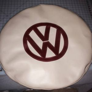 VW Bus bra, VW van bra, VW van mask, Vw camper bra, Vw Kombi bra, VW Transporter Bra, VW Microbus Bra, VW Deluxe bra, Vw Bus mask, VW camper mask, VW Kombi mask, VW Transporter mask, VW Microbus mask, VW Deluxe mask, Volkswagen Bus bra, Volkswagen camper bra, Volkswagen Kombi bra, Volkswagen Transporter Bra, Volkswagen Microbus Bra, Volkswagen Deluxe bra, Volkswagon Bus bra, Volkswagon camper bra, Volkswagon Kombi bra, Volkswagon Transporter Bra, Volkswagon Microbus Bra, Volkswagon Deluxe bra, Volkswagon Bus mask, Volkswagon camper mask, Volkswagon Kombi mask, Volkswagon Transporter Mask, Volkswagon Microbus Mask, Volkswagon Deluxe mask, Volkswagen Bus mask, Volkswagen camper mask, Volkswagen Kombi mask, Volkswagen Transporter Mask, Volkswagen Microbus Mask, Volkswagen Deluxe mask, VW bus for sale, VW camper for sale, VW kombi for sale, VW deluxe for sale, VW microbus for sale, VW transporter for sale, VW for sale. Volkswagen bus for sale, Volkswagen camper for sale, Volkswagen kombi for sale, Volkswagen deluxe for sale, Volkswagen microbus for sale, Volkswagen transporter for sale, Volkswagen for sale. Volkswagon bus for sale, Volkswagon camper for sale, Volkswagon kombi for sale, Volkswagon deluxe for sale, Volkswagon microbus for sale, Volkswagon transporter for sale, Volkswagon for sale. VW camper, Volkswagen Camper, Volkswagen camper, VW camper van, Volkswagen campervan, Volkswagon campervan. Splitwindow vw bus bra, Baywindow vw bus bus bra, VW split bra, VW splitty bra, VW Bus Awning, VW van Awning, VW van Awning, Vw camper Awning, Vw Kombi Awning, VW Transporter Awning, VW Microbus Awning, VW Deluxe Awning, Vw Bus Awning, VW camper Awning, VW Kombi Awning, VW Transporter Awning, VW Microbus Awning, VW Deluxe Awning, Volkswagen Bus Awning, Volkswagen camper Awning, Volkswagen Kombi Awning, Volkswagen Transporter Awning, Volkswagen Microbus Awning, Volkswagen Deluxe Awning, Volkswagon Bus Awning, Volkswagon camper Awning, Volkswagon Kombi Awning, Volkswagon Transporter Awning, Volkswagon Microbus Awning, Volkswagon Deluxe Awning, Volkswagon Bus Awning, Volkswagon camper Awning, Volkswagon Kombi Awning, Volkswagon Transporter Awning, Volkswagon Microbus Awning, Volkswagon Deluxe Awning, Volkswagen Bus Awning, Volkswagen camper Awning, Volkswagen Kombi Awning, Volkswagen Transporter Awning, Volkswagen Microbus Awning, Volkswagen Deluxe Awning, VW bus for sale, VW camper for sale, VW kombi for sale, VW deluxe for sale, VW microbus for sale, VW transporter for sale, VW for sale. Volkswagen bus for sale, Volkswagen camper for sale, Volkswagen kombi for sale, Volkswagen deluxe for sale, Volkswagen microbus for sale, Volkswagen transporter for sale, Volkswagen for sale. Volkswagon bus for sale, Volkswagon camper for sale, Volkswagon kombi for sale, Volkswagon deluxe for sale, Volkswagon microbus for sale, Volkswagon transporter for sale, Volkswagon for sale. VW camper, Volkswagen Camper, Volkswagen camper, VW camper van, Volkswagen campervan, Volkswagon campervan. Splitwindow vw bus Awning, Baywindow vw bus bus Awning, VW split Awning, VW splitty Awning, VW Bus Side-tent, VW van Side-tent, VW van Side-tent, Vw camper Side-tent, Vw Kombi Side-tent, VW Transporter Side-tent, VW Microbus Side-tent, VW Deluxe Side-tent, Vw Bus Side-tent, VW camper Side-tent, VW Kombi Side-tent, VW Transporter Side-tent, VW Microbus Side-tent, VW Deluxe Side-tent, Volkswagen Bus Side-tent, Volkswagen camper Side-tent, Volkswagen Kombi Side-tent, Volkswagen Transporter Side-tent, Volkswagen Microbus Side-tent, Volkswagen Deluxe Side-tent, Volkswagon Bus Side-tent, Volkswagon camper Side-tent, Volkswagon Kombi Side-tent, Volkswagon Transporter Side-tent, Volkswagon Microbus Side-tent, Volkswagon Deluxe Side-tent, Volkswagon Bus Side-tent, Volkswagon camper Side-tent, Volkswagon Kombi Side-tent, Volkswagon Transporter Side-tent, Volkswagon Microbus Side-tent, Volkswagon Deluxe Side-tent, Volkswagen Bus Side-tent, Volkswagen camper Side-tent, Volkswagen Kombi Side-tent, Volkswagen Transporter Side-tent, Volkswagen Microbus Side-tent, Volkswagen Deluxe Side-tent, VW bus for sale, VW camper for sale, VW kombi for sale, VW deluxe for sale, VW microbus for sale, VW transporter for sale, VW for sale. Volkswagen bus for sale, Volkswagen camper for sale, Volkswagen kombi for sale, Volkswagen deluxe for sale, Volkswagen microbus for sale, Volkswagen transporter for sale, Volkswagen for sale. Volkswagon bus for sale, Volkswagon camper for sale, Volkswagon kombi for sale, Volkswagon deluxe for sale, Volkswagon microbus for sale, Volkswagon transporter for sale, Volkswagon for sale. VW camper, Volkswagen Camper, Volkswagen camper, VW camper van, Volkswagen campervan, Volkswagon campervan. Splitwindow vw bus Side-tent, Baywindow vw bus bus Side-tent, VW split Side-tent, VW splitty Side-tent, VW Bus Tent, VW van Side-tent, VW van Side-tent, Vw camper Side-tent, Vw Kombi Side-tent, VW Transporter Side-tent, VW Microbus Side-tent, VW Deluxe Side-tent, Vw Bus Side-tent, VW camper Side-tent, VW Kombi Side-tent, VW Transporter Side-tent, VW Microbus Side-tent, VW Deluxe Side-tent, Volkswagen Bus Side-tent, Volkswagen camper Side-tent, Volkswagen Kombi Side-tent, Volkswagen Transporter Side-tent, Volkswagen Microbus Side-tent, Volkswagen Deluxe Side-tent, Volkswagon Bus Side-tent, Volkswagon camper Side-tent, Volkswagon Kombi Side-tent, Volkswagon Transporter Side-tent, Volkswagon Microbus Side-tent, Volkswagon Deluxe Side-tent, Volkswagon Bus Side-tent, Volkswagon camper Side-tent, Volkswagon Kombi Side-tent, Volkswagon Transporter Side-tent, Volkswagon Microbus Side-tent, Volkswagon Deluxe Side-tent, Volkswagen Bus Side-tent, Volkswagen camper Side-tent, Volkswagen Kombi Side-tent, Volkswagen Transporter Side-tent, Volkswagen Microbus Side-tent, Volkswagen Deluxe Side-tent, VW bus for sale, VW camper for sale, VW kombi for sale, VW deluxe for sale, VW microbus for sale, VW transporter for sale, VW for sale. Volkswagen bus for sale, Volkswagen camper for sale, Volkswagen kombi for sale, Volkswagen deluxe for sale, Volkswagen microbus for sale, Volkswagen transporter for sale, Volkswagen for sale. Volkswagon bus for sale, Volkswagon camper for sale, Volkswagon kombi for sale, Volkswagon deluxe for sale, Volkswagon microbus for sale, Volkswagon transporter for sale, Volkswagon for sale. VW camper, Volkswagen Camper, Volkswagen camper, VW camper van, Volkswagen campervan, Volkswagon campervan. Splitwindow vw bus Side-tent, Baywindow vw bus bus Side-tent, VW split Side-tent, VW splitty Side-tent, VW Bus Tire cover, VW van Tire cover, VW van Tire cover, Vw camper Tire cover, Vw Kombi Tire cover, VW Transporter Tire cover, VW Microbus Tire cover, VW Deluxe Tire cover, Vw Bus Tire cover, VW camper Tire cover, VW Kombi Tire cover, VW Transporter Tire cover, VW Microbus Tire cover, VW Deluxe Tire cover, Volkswagen Bus Tire cover, Volkswagen camper Tire cover, Volkswagen Kombi Tire cover, Volkswagen Transporter Tire cover, Volkswagen Microbus Tire cover, Volkswagen Deluxe Tire cover, Volkswagon Bus Tire cover, Volkswagon camper Tire cover, Volkswagon Kombi Tire cover, Volkswagon Transporter Tire cover, Volkswagon Microbus Tire cover, Volkswagon Deluxe Tire cover, Volkswagon Bus Tire cover, Volkswagon camper Tire cover, Volkswagon Kombi Tire cover, Volkswagon Transporter Tire cover, Volkswagon Microbus Tire cover, Volkswagon Deluxe Tire cover, Volkswagen Bus Tire cover, Volkswagen camper Tire cover, Volkswagen Kombi Tire cover, Volkswagen Transporter Tire cover, Volkswagen Microbus Tire cover, Volkswagen Deluxe Tire cover, VW bus for sale, VW camper for sale, VW kombi for sale, VW deluxe for sale, VW microbus for sale, VW transporter for sale, VW for sale. Volkswagen bus for sale, Volkswagen camper for sale, Volkswagen kombi for sale, Volkswagen deluxe for sale, Volkswagen microbus for sale, Volkswagen transporter for sale, Volkswagen for sale. Volkswagon bus for sale, Volkswagon camper for sale, Volkswagon kombi for sale, Volkswagon deluxe for sale, Volkswagon microbus for sale, Volkswagon transporter for sale, Volkswagon for sale. VW camper, Volkswagen Camper, Volkswagen camper, VW camper van, Volkswagen campervan, Volkswagon campervan. Splitwindow vw bus Tire cover, Baywindow vw bus bus Tire cover, VW split Tire cover, VW splitty Tire cover, VW Bus poptop, VW van poptop, VW van poptop, Vw camper poptop, Vw Kombi poptop, VW Transporter Poptop, VW Microbus Poptop, VW Deluxe poptop, Vw Bus poptop, VW camper poptop, VW Kombi poptop, VW Transporter poptop, VW Microbus poptop, VW Deluxe poptop, Volkswagen Bus poptop, Volkswagen camper poptop, Volkswagen Kombi poptop, Volkswagen Transporter Poptop, Volkswagen Microbus Poptop, Volkswagen Deluxe poptop, Volkswagon Bus poptop, Volkswagon camper poptop, Volkswagon Kombi poptop, Volkswagon Transporter Poptop, Volkswagon Microbus Poptop, Volkswagon Deluxe poptop, Volkswagon Bus poptop, Volkswagon camper poptop, Volkswagon Kombi poptop, Volkswagon Transporter Poptop, Volkswagon Microbus Poptop, Volkswagon Deluxe poptop, Volkswagen Bus poptop, Volkswagen camper poptop, Volkswagen Kombi poptop, Volkswagen Transporter Poptop, Volkswagen Microbus Poptop, Volkswagen Deluxe poptop, VW bus for sale, VW camper for sale, VW kombi for sale, VW deluxe for sale, VW microbus for sale, VW transporter for sale, VW for sale. Volkswagen bus for sale, Volkswagen camper for sale, Volkswagen kombi for sale, Volkswagen deluxe for sale, Volkswagen microbus for sale, Volkswagen transporter for sale, Volkswagen for sale. Volkswagon bus for sale, Volkswagon camper for sale, Volkswagon kombi for sale, Volkswagon deluxe for sale, Volkswagon microbus for sale, Volkswagon transporter for sale, Volkswagon for sale. VW camper, Volkswagen Camper, Volkswagen camper, VW camper van, Volkswagen campervan, Volkswagon campervan. Splitwindow vw bus poptop, Baywindow vw bus bus poptop, VW split poptop, VW splitty poptop, VW Bus camping, VW van camping, VW van camping, Vw camper camping, Vw Kombi camping, VW Transporter Camping, VW Microbus Camping, VW Deluxe camping, Vw Bus camping, VW camper camping, VW Kombi camping, VW Transporter camping, VW Microbus camping, VW Deluxe camping, Volkswagen Bus camping, Volkswagen camper camping, Volkswagen Kombi camping, Volkswagen Transporter Camping, Volkswagen Microbus Camping, Volkswagen Deluxe camping, Volkswagon Bus camping, Volkswagon camper camping, Volkswagon Kombi camping, Volkswagon Transporter Camping, Volkswagon Microbus Camping, Volkswagon Deluxe camping, Volkswagon Bus camping, Volkswagon camper camping, Volkswagon Kombi camping, Volkswagon Transporter Camping, Volkswagon Microbus Camping, Volkswagon Deluxe camping, Volkswagen Bus camping, Volkswagen camper camping, Volkswagen Kombi camping, Volkswagen Transporter Camping, Volkswagen Microbus Camping, Volkswagen Deluxe camping, VW bus for sale, VW camper for sale, VW kombi for sale, VW deluxe for sale, VW microbus for sale, VW transporter for sale, VW for sale. Volkswagen bus for sale, Volkswagen camper for sale, Volkswagen kombi for sale, Volkswagen deluxe for sale, Volkswagen microbus for sale, Volkswagen transporter for sale, Volkswagen for sale. Volkswagon bus for sale, Volkswagon camper for sale, Volkswagon kombi for sale, Volkswagon deluxe for sale, Volkswagon microbus for sale, Volkswagon transporter for sale, Volkswagon for sale. VW camper, Volkswagen Camper, Volkswagen camper, VW camper van, Volkswagen campervan, Volkswagon campervan. Splitwindow vw bus camping, Baywindow vw bus bus camping, VW split camping, VW splitty camping, VW Bus adventure, VW van adventure, VW van adventure, Vw camper adventure, Vw Kombi adventure, VW Transporter Adventure, VW Microbus Adventure, VW Deluxe adventure, Vw Bus adventure, VW camper adventure, VW Kombi adventure, VW Transporter adventure, VW Microbus adventure, VW Deluxe adventure, Volkswagen Bus adventure, Volkswagen camper adventure, Volkswagen Kombi adventure, Volkswagen Transporter Adventure, Volkswagen Microbus Adventure, Volkswagen Deluxe adventure, Volkswagon Bus adventure, Volkswagon camper adventure, Volkswagon Kombi adventure, Volkswagon Transporter Adventure, Volkswagon Microbus Adventure, Volkswagon Deluxe adventure, Volkswagon Bus adventure, Volkswagon camper adventure, Volkswagon Kombi adventure, Volkswagon Transporter Adventure, Volkswagon Microbus Adventure, Volkswagon Deluxe adventure, Volkswagen Bus adventure, Volkswagen camper adventure, Volkswagen Kombi adventure, Volkswagen Transporter Adventure, Volkswagen Microbus Adventure, Volkswagen Deluxe adventure, VW bus for sale, VW camper for sale, VW kombi for sale, VW deluxe for sale, VW microbus for sale, VW transporter for sale, VW for sale. Volkswagen bus for sale, Volkswagen camper for sale, Volkswagen kombi for sale, Volkswagen deluxe for sale, Volkswagen microbus for sale, Volkswagen transporter for sale, Volkswagen for sale. Volkswagon bus for sale, Volkswagon camper for sale, Volkswagon kombi for sale, Volkswagon deluxe for sale, Volkswagon microbus for sale, Volkswagon transporter for sale, Volkswagon for sale. VW camper, Volkswagen Camper, Volkswagen camper, VW camper van, Volkswagen campervan, Volkswagon campervan. Splitwindow vw bus adventure, Baywindow vw bus bus adventure, VW split adventure, VW splitty adventure, VW Bus accessories, VW van accessories, VW van accessories, Vw camper accessories, Vw Kombi accessories, VW Transporter Accessories, VW Microbus Accessories, VW Deluxe accessories, Vw Bus accessories, VW camper accessories, VW Kombi accessories, VW Transporter accessories, VW Microbus accessories, VW Deluxe accessories, Volkswagen Bus accessories, Volkswagen camper accessories, Volkswagen Kombi accessories, Volkswagen Transporter Accessories, Volkswagen Microbus Accessories, Volkswagen Deluxe accessories, Volkswagon Bus accessories, Volkswagon camper accessories, Volkswagon Kombi accessories, Volkswagon Transporter Accessories, Volkswagon Microbus Accessories, Volkswagon Deluxe accessories, Volkswagon Bus accessories, Volkswagon camper accessories, Volkswagon Kombi accessories, Volkswagon Transporter Accessories, Volkswagon Microbus Accessories, Volkswagon Deluxe accessories, Volkswagen Bus accessories, Volkswagen camper accessories, Volkswagen Kombi accessories, Volkswagen Transporter Accessories, Volkswagen Microbus Accessories, Volkswagen Deluxe accessories, VW bus for sale, VW camper for sale, VW kombi for sale, VW deluxe for sale, VW microbus for sale, VW transporter for sale, VW for sale. Volkswagen bus for sale, Volkswagen camper for sale, Volkswagen kombi for sale, Volkswagen deluxe for sale, Volkswagen microbus for sale, Volkswagen transporter for sale, Volkswagen for sale. Volkswagon bus for sale, Volkswagon camper for sale, Volkswagon kombi for sale, Volkswagon deluxe for sale, Volkswagon microbus for sale, Volkswagon transporter for sale, Volkswagon for sale. VW camper, Volkswagen Camper, Volkswagen camper, VW camper van, Volkswagen campervan, Volkswagon campervan. Splitwindow vw bus accessories, Baywindow vw bus bus accessories, VW split accessories, VW splitty accessories, VW Bus vintage camping equipment, VW van vintage camping equipment, VW van vintage camping equipment, Vw camper vintage camping equipment, Vw Kombi vintage camping equipment, VW Transporter Vintage camping equipment, VW Microbus Vintage camping equipment, VW Deluxe vintage camping equipment, Vw Bus vintage camping equipment, VW camper vintage camping equipment, VW Kombi vintage camping equipment, VW Transporter vintage camping equipment, VW Microbus vintage camping equipment, VW Deluxe vintage camping equipment, Volkswagen Bus vintage camping equipment, Volkswagen camper vintage camping equipment, Volkswagen Kombi vintage camping equipment, Volkswagen Transporter Vintage camping equipment, Volkswagen Microbus Vintage camping equipment, Volkswagen Deluxe vintage camping equipment, Volkswagon Bus vintage camping equipment, Volkswagon camper vintage camping equipment, Volkswagon Kombi vintage camping equipment, Volkswagon Transporter Vintage camping equipment, Volkswagon Microbus Vintage camping equipment, Volkswagon Deluxe vintage camping equipment, Volkswagon Bus vintage camping equipment, Volkswagon camper vintage camping equipment, Volkswagon Kombi vintage camping equipment, Volkswagon Transporter Vintage camping equipment, Volkswagon Microbus Vintage camping equipment, Volkswagon Deluxe vintage camping equipment, Volkswagen Bus vintage camping equipment, Volkswagen camper vintage camping equipment, Volkswagen Kombi vintage camping equipment, Volkswagen Transporter Vintage camping equipment, Volkswagen Microbus Vintage camping equipment, Volkswagen Deluxe vintage camping equipment, VW bus for sale, VW camper for sale, VW kombi for sale, VW deluxe for sale, VW microbus for sale, VW transporter for sale, VW for sale. Volkswagen bus for sale, Volkswagen camper for sale, Volkswagen kombi for sale, Volkswagen deluxe for sale, Volkswagen microbus for sale, Volkswagen transporter for sale, Volkswagen for sale. Volkswagon bus for sale, Volkswagon camper for sale, Volkswagon kombi for sale, Volkswagon deluxe for sale, Volkswagon microbus for sale, Volkswagon transporter for sale, Volkswagon for sale. VW camper, Volkswagen Camper, Volkswagen camper, VW camper van, Volkswagen campervan, Volkswagon campervan. Splitwindow vw bus vintage camping equipment, Baywindow vw bus bus vintage camping equipment, VW split vintage camping equipment, VW splitty vintage camping equipment, VW Bus vintage camping accessories, VW van vintage camping accessories, VW van vintage camping accessories, Vw camper vintage camping accessories, Vw Kombi vintage camping accessories, VW Transporter Vintage camping accessories, VW Microbus Vintage camping accessories, VW Deluxe vintage camping accessories, Vw Bus vintage camping accessories, VW camper vintage camping accessories, VW Kombi vintage camping accessories, VW Transporter vintage camping accessories, VW Microbus vintage camping accessories, VW Deluxe vintage camping accessories, Volkswagen Bus vintage camping accessories, Volkswagen camper vintage camping accessories, Volkswagen Kombi vintage camping accessories, Volkswagen Transporter Vintage camping accessories, Volkswagen Microbus Vintage camping accessories, Volkswagen Deluxe vintage camping accessories, Volkswagon Bus vintage camping accessories, Volkswagon camper vintage camping accessories, Volkswagon Kombi vintage camping accessories, Volkswagon Transporter Vintage camping accessories, Volkswagon Microbus Vintage camping accessories, Volkswagon Deluxe vintage camping accessories, Volkswagon Bus vintage camping accessories, Volkswagon camper vintage camping accessories, Volkswagon Kombi vintage camping accessories, Volkswagon Transporter Vintage camping accessories, Volkswagon Microbus Vintage camping accessories, Volkswagon Deluxe vintage camping accessories, Volkswagen Bus vintage camping accessories, Volkswagen camper vintage camping accessories, Volkswagen Kombi vintage camping accessories, Volkswagen Transporter Vintage camping accessories, Volkswagen Microbus Vintage camping accessories, Volkswagen Deluxe vintage camping accessories, VW bus for sale, VW camper for sale, VW kombi for sale, VW deluxe for sale, VW microbus for sale, VW transporter for sale, VW for sale. Volkswagen bus for sale, Volkswagen camper for sale, Volkswagen kombi for sale, Volkswagen deluxe for sale, Volkswagen microbus for sale, Volkswagen transporter for sale, Volkswagen for sale. Volkswagon bus for sale, Volkswagon camper for sale, Volkswagon kombi for sale, Volkswagon deluxe for sale, Volkswagon microbus for sale, Volkswagon transporter for sale, Volkswagon for sale. VW camper, Volkswagen Camper, Volkswagen camper, VW camper van, Volkswagen campervan, Volkswagon campervan. Splitwindow vw bus vintage camping accessories, Baywindow vw bus bus vintage camping accessories, VW split vintage camping accessories, VW splitty vintage camping accessories, VW Bus camping accessories, VW van camping accessories, VW van camping accessories, Vw camper camping accessories, Vw Kombi camping accessories, VW Transporter Camping accessories, VW Microbus Camping accessories, VW Deluxe camping accessories, Vw Bus camping accessories, VW camper camping accessories, VW Kombi camping accessories, VW Transporter camping accessories, VW Microbus camping accessories, VW Deluxe camping accessories, Volkswagen Bus camping accessories, Volkswagen camper camping accessories, Volkswagen Kombi camping accessories, Volkswagen Transporter Camping accessories, Volkswagen Microbus Camping accessories, Volkswagen Deluxe camping accessories, Volkswagon Bus camping accessories, Volkswagon camper camping accessories, Volkswagon Kombi camping accessories, Volkswagon Transporter Camping accessories, Volkswagon Microbus Camping accessories, Volkswagon Deluxe camping accessories, Volkswagon Bus camping accessories, Volkswagon camper camping accessories, Volkswagon Kombi camping accessories, Volkswagon Transporter Camping accessories, Volkswagon Microbus Camping accessories, Volkswagon Deluxe camping accessories, Volkswagen Bus camping accessories, Volkswagen camper camping accessories, Volkswagen Kombi camping accessories, Volkswagen Transporter Camping accessories, Volkswagen Microbus Camping accessories, Volkswagen Deluxe camping accessories, VW bus for sale, VW camper for sale, VW kombi for sale, VW deluxe for sale, VW microbus for sale, VW transporter for sale, VW for sale. Volkswagen bus for sale, Volkswagen camper for sale, Volkswagen kombi for sale, Volkswagen deluxe for sale, Volkswagen microbus for sale, Volkswagen transporter for sale, Volkswagen for sale. Volkswagon bus for sale, Volkswagon camper for sale, Volkswagon kombi for sale, Volkswagon deluxe for sale, Volkswagon microbus for sale, Volkswagon transporter for sale, Volkswagon for sale. VW camper, Volkswagen Camper, Volkswagen camper, VW camper van, Volkswagen campervan, Volkswagon campervan. Splitwindow vw bus camping accessories, Baywindow vw bus bus camping accessories, VW split camping accessories, VW splitty camping accessories, VW Bus road trip, VW van road trip, VW van road trip, Vw camper road trip, Vw Kombi road trip, VW Transporter Road trip, VW Microbus Road trip, VW Deluxe road trip, Vw Bus road trip, VW camper road trip, VW Kombi road trip, VW Transporter road trip, VW Microbus road trip, VW Deluxe road trip, Volkswagen Bus road trip, Volkswagen camper road trip, Volkswagen Kombi road trip, Volkswagen Transporter Road trip, Volkswagen Microbus Road trip, Volkswagen Deluxe road trip, Volkswagon Bus road trip, Volkswagon camper road trip, Volkswagon Kombi road trip, Volkswagon Transporter Road trip, Volkswagon Microbus Road trip, Volkswagon Deluxe road trip, Volkswagon Bus road trip, Volkswagon camper road trip, Volkswagon Kombi road trip, Volkswagon Transporter Road trip, Volkswagon Microbus Road trip, Volkswagon Deluxe road trip, Volkswagen Bus road trip, Volkswagen camper road trip, Volkswagen Kombi road trip, Volkswagen Transporter Road trip, Volkswagen Microbus Road trip, Volkswagen Deluxe road trip, VW bus for sale, VW camper for sale, VW kombi for sale, VW deluxe for sale, VW microbus for sale, VW transporter for sale, VW for sale. Volkswagen bus for sale, Volkswagen camper for sale, Volkswagen kombi for sale, Volkswagen deluxe for sale, Volkswagen microbus for sale, Volkswagen transporter for sale, Volkswagen for sale. Volkswagon bus for sale, Volkswagon camper for sale, Volkswagon kombi for sale, Volkswagon deluxe for sale, Volkswagon microbus for sale, Volkswagon transporter for sale, Volkswagon for sale. VW camper, Volkswagen Camper, Volkswagen camper, VW camper van, Volkswagen campervan, Volkswagon campervan. Splitwindow vw bus road trip, Baywindow vw bus bus road trip, VW split road trip, VW splitty road trip, VW Bus parts, VW van parts, VW van parts, Vw camper parts, Vw Kombi parts, VW Transporter Parts, VW Microbus Parts, VW Deluxe parts, Vw Bus parts, VW camper parts, VW Kombi parts, VW Transporter parts, VW Microbus parts, VW Deluxe parts, Volkswagen Bus parts, Volkswagen camper parts, Volkswagen Kombi parts, Volkswagen Transporter Parts, Volkswagen Microbus Parts, Volkswagen Deluxe parts, Volkswagon Bus parts, Volkswagon camper parts, Volkswagon Kombi parts, Volkswagon Transporter Parts, Volkswagon Microbus Parts, Volkswagon Deluxe parts, Volkswagon Bus parts, Volkswagon camper parts, Volkswagon Kombi parts, Volkswagon Transporter Parts, Volkswagon Microbus Parts, Volkswagon Deluxe parts, Volkswagen Bus parts, Volkswagen camper parts, Volkswagen Kombi parts, Volkswagen Transporter Parts, Volkswagen Microbus Parts, Volkswagen Deluxe parts, VW bus for sale, VW camper for sale, VW kombi for sale, VW deluxe for sale, VW microbus for sale, VW transporter for sale, VW for sale. Volkswagen bus for sale, Volkswagen camper for sale, Volkswagen kombi for sale, Volkswagen deluxe for sale, Volkswagen microbus for sale, Volkswagen transporter for sale, Volkswagen for sale. Volkswagon bus for sale, Volkswagon camper for sale, Volkswagon kombi for sale, Volkswagon deluxe for sale, Volkswagon microbus for sale, Volkswagon transporter for sale, Volkswagon for sale. VW camper, Volkswagen Camper, Volkswagen camper, VW camper van, Volkswagen campervan, Volkswagon campervan. Splitwindow vw bus parts, Baywindow vw bus bus parts, VW split parts, VW splitty parts, VW Bus parts for sale for sale, VW van parts for sale, VW van parts for sale, Vw camper parts for sale, Vw Kombi parts for sale, VW Transporter Parts for sale, VW Microbus Parts for sale, VW Deluxe parts for sale, Vw Bus parts for sale, VW camper parts for sale, VW Kombi parts for sale, VW Transporter parts for sale, VW Microbus parts for sale, VW Deluxe parts for sale, Volkswagen Bus parts for sale, Volkswagen camper parts for sale, Volkswagen Kombi parts for sale, Volkswagen Transporter Parts for sale, Volkswagen Microbus Parts for sale, Volkswagen Deluxe parts for sale, Volkswagon Bus parts for sale, Volkswagon camper parts for sale, Volkswagon Kombi parts for sale, Volkswagon Transporter Parts for sale, Volkswagon Microbus Parts for sale, Volkswagon Deluxe parts for sale, Volkswagon Bus parts for sale, Volkswagon camper parts for sale, Volkswagon Kombi parts for sale, Volkswagon Transporter Parts for sale, Volkswagon Microbus Parts for sale, Volkswagon Deluxe parts for sale, Volkswagen Bus parts for sale, Volkswagen camper parts for sale, Volkswagen Kombi parts for sale, Volkswagen Transporter Parts for sale, Volkswagen Microbus Parts for sale, Volkswagen Deluxe parts for sale, VW bus for sale, VW camper for sale, VW kombi for sale, VW deluxe for sale, VW microbus for sale, VW transporter for sale, VW for sale. Volkswagen bus for sale, Volkswagen camper for sale, Volkswagen kombi for sale, Volkswagen deluxe for sale, Volkswagen microbus for sale, Volkswagen transporter for sale, Volkswagen for sale. Volkswagon bus for sale, Volkswagon camper for sale, Volkswagon kombi for sale, Volkswagon deluxe for sale, Volkswagon microbus for sale, Volkswagon transporter for sale, Volkswagon for sale. VW camper, Volkswagen Camper, Volkswagen camper, VW camper van, Volkswagen campervan, Volkswagon campervan. Splitwindow vw bus parts for sale, Baywindow vw bus bus parts for sale, VW split parts for sale, VW splitty parts for sale, VW Bus for sale for sale, VW van for sale, VW van for sale, Vw camper for sale, Vw Kombi for sale, VW Transporter For sale, VW Microbus For sale, VW Deluxe for sale, Vw Bus for sale, VW camper for sale, VW Kombi for sale, VW Transporter for sale, VW Microbus for sale, VW Deluxe for sale, Volkswagen Bus for sale, Volkswagen camper for sale, Volkswagen Kombi for sale, Volkswagen Transporter For sale, Volkswagen Microbus For sale, Volkswagen Deluxe for sale, Volkswagon Bus for sale, Volkswagon camper for sale, Volkswagon Kombi for sale, Volkswagon Transporter For sale, Volkswagon Microbus For sale, Volkswagon Deluxe for sale, Volkswagon Bus for sale, Volkswagon camper for sale, Volkswagon Kombi for sale, Volkswagon Transporter For sale, Volkswagon Microbus For sale, Volkswagon Deluxe for sale, Volkswagen Bus for sale, Volkswagen camper for sale, Volkswagen Kombi for sale, Volkswagen Transporter For sale, Volkswagen Microbus For sale, Volkswagen Deluxe for sale, VW bus for sale, VW camper for sale, VW kombi for sale, VW deluxe for sale, VW microbus for sale, VW transporter for sale, VW for sale. Volkswagen bus for sale, Volkswagen camper for sale, Volkswagen kombi for sale, Volkswagen deluxe for sale, Volkswagen microbus for sale, Volkswagen transporter for sale, Volkswagen for sale. Volkswagon bus for sale, Volkswagon camper for sale, Volkswagon kombi for sale, Volkswagon deluxe for sale, Volkswagon microbus for sale, Volkswagon transporter for sale, Volkswagon for sale. VW camper, Volkswagen Camper, Volkswagen camper, VW camper van, Volkswagen campervan, Volkswagon campervan. Splitwindow vw bus for sale, Baywindow vw bus bus for sale, VW split for sale, VW splitty for sale, VW Bus windshield cover, VW van windshield cover, VW van windshield cover, Vw camper windshield cover, Vw Kombi windshield cover, VW Transporter Windshield cover, VW Microbus Windshield cover, VW Deluxe windshield cover, Vw Bus windshield cover, VW camper windshield cover, VW Kombi windshield cover, VW Transporter windshield cover, VW Microbus windshield cover, VW Deluxe windshield cover, Volkswagen Bus windshield cover, Volkswagen camper windshield cover, Volkswagen Kombi windshield cover, Volkswagen Transporter Windshield cover, Volkswagen Microbus Windshield cover, Volkswagen Deluxe windshield cover, Volkswagon Bus windshield cover, Volkswagon camper windshield cover, Volkswagon Kombi windshield cover, Volkswagon Transporter Windshield cover, Volkswagon Microbus Windshield cover, Volkswagon Deluxe windshield cover, Volkswagon Bus windshield cover, Volkswagon camper windshield cover, Volkswagon Kombi windshield cover, Volkswagon Transporter Windshield cover, Volkswagon Microbus Windshield cover, Volkswagon Deluxe windshield cover, Volkswagen Bus windshield cover, Volkswagen camper windshield cover, Volkswagen Kombi windshield cover, Volkswagen Transporter Windshield cover, Volkswagen Microbus Windshield cover, Volkswagen Deluxe windshield cover, VW bus windshield cover, VW camper windshield cover, VW kombi windshield cover, VW deluxe windshield cover, VW microbus windshield cover, VW transporter windshield cover, VW windshield cover. Volkswagen bus windshield cover, Volkswagen camper windshield cover, Volkswagen kombi windshield cover, Volkswagen deluxe windshield cover, Volkswagen microbus windshield cover, Volkswagen transporter windshield cover, Volkswagen windshield cover. Volkswagon bus windshield cover, Volkswagon camper windshield cover, Volkswagon kombi windshield cover, Volkswagon deluxe windshield cover, Volkswagon microbus windshield cover, Volkswagon transporter windshield cover, Volkswagon windshield cover. VW camper, Volkswagen Camper, Volkswagen camper, VW camper van, Volkswagen campervan, Volkswagon campervan. Splitwindow vw bus windshield cover, Baywindow vw bus bus windshield cover, VW split windshield cover, VW splitty windshield cover,