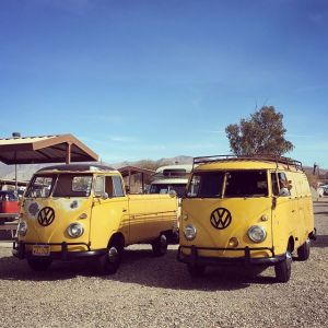 VW Bus bra, VW van bra, VW van mask, Vw camper bra, Vw Kombi bra, VW Transporter Bra, VW Microbus Bra, VW Deluxe bra, Vw Bus mask, VW camper mask, VW Kombi mask, VW Transporter mask, VW Microbus mask, VW Deluxe mask, Volkswagen Bus bra, Volkswagen camper bra, Volkswagen Kombi bra, Volkswagen Transporter Bra, Volkswagen Microbus Bra, Volkswagen Deluxe bra, Volkswagon Bus bra, Volkswagon camper bra, Volkswagon Kombi bra, Volkswagon Transporter Bra, Volkswagon Microbus Bra, Volkswagon Deluxe bra, Volkswagon Bus mask, Volkswagon camper mask, Volkswagon Kombi mask, Volkswagon Transporter Mask, Volkswagon Microbus Mask, Volkswagon Deluxe mask, Volkswagen Bus mask, Volkswagen camper mask, Volkswagen Kombi mask, Volkswagen Transporter Mask, Volkswagen Microbus Mask, Volkswagen Deluxe mask, VW bus for sale, VW camper for sale, VW kombi for sale, VW deluxe for sale, VW microbus for sale, VW transporter for sale, VW for sale. Volkswagen bus for sale, Volkswagen camper for sale, Volkswagen kombi for sale, Volkswagen deluxe for sale, Volkswagen microbus for sale, Volkswagen transporter for sale, Volkswagen for sale. Volkswagon bus for sale, Volkswagon camper for sale, Volkswagon kombi for sale, Volkswagon deluxe for sale, Volkswagon microbus for sale, Volkswagon transporter for sale, Volkswagon for sale. VW camper, Volkswagen Camper, Volkswagen camper, VW camper van, Volkswagen campervan, Volkswagon campervan. Splitwindow vw bus bra, Baywindow vw bus bus bra, VW split bra, VW splitty bra, VW Bus Awning, VW van Awning, VW van Awning, Vw camper Awning, Vw Kombi Awning, VW Transporter Awning, VW Microbus Awning, VW Deluxe Awning, Vw Bus Awning, VW camper Awning, VW Kombi Awning, VW Transporter Awning, VW Microbus Awning, VW Deluxe Awning, Volkswagen Bus Awning, Volkswagen camper Awning, Volkswagen Kombi Awning, Volkswagen Transporter Awning, Volkswagen Microbus Awning, Volkswagen Deluxe Awning, Volkswagon Bus Awning, Volkswagon camper Awning, Volkswagon Kombi Awning, Volkswagon Transporter Awning, Volkswagon Microbus Awning, Volkswagon Deluxe Awning, Volkswagon Bus Awning, Volkswagon camper Awning, Volkswagon Kombi Awning, Volkswagon Transporter Awning, Volkswagon Microbus Awning, Volkswagon Deluxe Awning, Volkswagen Bus Awning, Volkswagen camper Awning, Volkswagen Kombi Awning, Volkswagen Transporter Awning, Volkswagen Microbus Awning, Volkswagen Deluxe Awning, VW bus for sale, VW camper for sale, VW kombi for sale, VW deluxe for sale, VW microbus for sale, VW transporter for sale, VW for sale. Volkswagen bus for sale, Volkswagen camper for sale, Volkswagen kombi for sale, Volkswagen deluxe for sale, Volkswagen microbus for sale, Volkswagen transporter for sale, Volkswagen for sale. Volkswagon bus for sale, Volkswagon camper for sale, Volkswagon kombi for sale, Volkswagon deluxe for sale, Volkswagon microbus for sale, Volkswagon transporter for sale, Volkswagon for sale. VW camper, Volkswagen Camper, Volkswagen camper, VW camper van, Volkswagen campervan, Volkswagon campervan. Splitwindow vw bus Awning, Baywindow vw bus bus Awning, VW split Awning, VW splitty Awning, VW Bus Side-tent, VW van Side-tent, VW van Side-tent, Vw camper Side-tent, Vw Kombi Side-tent, VW Transporter Side-tent, VW Microbus Side-tent, VW Deluxe Side-tent, Vw Bus Side-tent, VW camper Side-tent, VW Kombi Side-tent, VW Transporter Side-tent, VW Microbus Side-tent, VW Deluxe Side-tent, Volkswagen Bus Side-tent, Volkswagen camper Side-tent, Volkswagen Kombi Side-tent, Volkswagen Transporter Side-tent, Volkswagen Microbus Side-tent, Volkswagen Deluxe Side-tent, Volkswagon Bus Side-tent, Volkswagon camper Side-tent, Volkswagon Kombi Side-tent, Volkswagon Transporter Side-tent, Volkswagon Microbus Side-tent, Volkswagon Deluxe Side-tent, Volkswagon Bus Side-tent, Volkswagon camper Side-tent, Volkswagon Kombi Side-tent, Volkswagon Transporter Side-tent, Volkswagon Microbus Side-tent, Volkswagon Deluxe Side-tent, Volkswagen Bus Side-tent, Volkswagen camper Side-tent, Volkswagen Kombi Side-tent, Volkswagen Transporter Side-tent, Volkswagen Microbus Side-tent, Volkswagen Deluxe Side-tent, VW bus for sale, VW camper for sale, VW kombi for sale, VW deluxe for sale, VW microbus for sale, VW transporter for sale, VW for sale. Volkswagen bus for sale, Volkswagen camper for sale, Volkswagen kombi for sale, Volkswagen deluxe for sale, Volkswagen microbus for sale, Volkswagen transporter for sale, Volkswagen for sale. Volkswagon bus for sale, Volkswagon camper for sale, Volkswagon kombi for sale, Volkswagon deluxe for sale, Volkswagon microbus for sale, Volkswagon transporter for sale, Volkswagon for sale. VW camper, Volkswagen Camper, Volkswagen camper, VW camper van, Volkswagen campervan, Volkswagon campervan. Splitwindow vw bus Side-tent, Baywindow vw bus bus Side-tent, VW split Side-tent, VW splitty Side-tent, VW Bus Tent, VW van Side-tent, VW van Side-tent, Vw camper Side-tent, Vw Kombi Side-tent, VW Transporter Side-tent, VW Microbus Side-tent, VW Deluxe Side-tent, Vw Bus Side-tent, VW camper Side-tent, VW Kombi Side-tent, VW Transporter Side-tent, VW Microbus Side-tent, VW Deluxe Side-tent, Volkswagen Bus Side-tent, Volkswagen camper Side-tent, Volkswagen Kombi Side-tent, Volkswagen Transporter Side-tent, Volkswagen Microbus Side-tent, Volkswagen Deluxe Side-tent, Volkswagon Bus Side-tent, Volkswagon camper Side-tent, Volkswagon Kombi Side-tent, Volkswagon Transporter Side-tent, Volkswagon Microbus Side-tent, Volkswagon Deluxe Side-tent, Volkswagon Bus Side-tent, Volkswagon camper Side-tent, Volkswagon Kombi Side-tent, Volkswagon Transporter Side-tent, Volkswagon Microbus Side-tent, Volkswagon Deluxe Side-tent, Volkswagen Bus Side-tent, Volkswagen camper Side-tent, Volkswagen Kombi Side-tent, Volkswagen Transporter Side-tent, Volkswagen Microbus Side-tent, Volkswagen Deluxe Side-tent, VW bus for sale, VW camper for sale, VW kombi for sale, VW deluxe for sale, VW microbus for sale, VW transporter for sale, VW for sale. Volkswagen bus for sale, Volkswagen camper for sale, Volkswagen kombi for sale, Volkswagen deluxe for sale, Volkswagen microbus for sale, Volkswagen transporter for sale, Volkswagen for sale. Volkswagon bus for sale, Volkswagon camper for sale, Volkswagon kombi for sale, Volkswagon deluxe for sale, Volkswagon microbus for sale, Volkswagon transporter for sale, Volkswagon for sale. VW camper, Volkswagen Camper, Volkswagen camper, VW camper van, Volkswagen campervan, Volkswagon campervan. Splitwindow vw bus Side-tent, Baywindow vw bus bus Side-tent, VW split Side-tent, VW splitty Side-tent, VW Bus Tire cover, VW van Tire cover, VW van Tire cover, Vw camper Tire cover, Vw Kombi Tire cover, VW Transporter Tire cover, VW Microbus Tire cover, VW Deluxe Tire cover, Vw Bus Tire cover, VW camper Tire cover, VW Kombi Tire cover, VW Transporter Tire cover, VW Microbus Tire cover, VW Deluxe Tire cover, Volkswagen Bus Tire cover, Volkswagen camper Tire cover, Volkswagen Kombi Tire cover, Volkswagen Transporter Tire cover, Volkswagen Microbus Tire cover, Volkswagen Deluxe Tire cover, Volkswagon Bus Tire cover, Volkswagon camper Tire cover, Volkswagon Kombi Tire cover, Volkswagon Transporter Tire cover, Volkswagon Microbus Tire cover, Volkswagon Deluxe Tire cover, Volkswagon Bus Tire cover, Volkswagon camper Tire cover, Volkswagon Kombi Tire cover, Volkswagon Transporter Tire cover, Volkswagon Microbus Tire cover, Volkswagon Deluxe Tire cover, Volkswagen Bus Tire cover, Volkswagen camper Tire cover, Volkswagen Kombi Tire cover, Volkswagen Transporter Tire cover, Volkswagen Microbus Tire cover, Volkswagen Deluxe Tire cover, VW bus for sale, VW camper for sale, VW kombi for sale, VW deluxe for sale, VW microbus for sale, VW transporter for sale, VW for sale. Volkswagen bus for sale, Volkswagen camper for sale, Volkswagen kombi for sale, Volkswagen deluxe for sale, Volkswagen microbus for sale, Volkswagen transporter for sale, Volkswagen for sale. Volkswagon bus for sale, Volkswagon camper for sale, Volkswagon kombi for sale, Volkswagon deluxe for sale, Volkswagon microbus for sale, Volkswagon transporter for sale, Volkswagon for sale. VW camper, Volkswagen Camper, Volkswagen camper, VW camper van, Volkswagen campervan, Volkswagon campervan. Splitwindow vw bus Tire cover, Baywindow vw bus bus Tire cover, VW split Tire cover, VW splitty Tire cover, VW Bus poptop, VW van poptop, VW van poptop, Vw camper poptop, Vw Kombi poptop, VW Transporter Poptop, VW Microbus Poptop, VW Deluxe poptop, Vw Bus poptop, VW camper poptop, VW Kombi poptop, VW Transporter poptop, VW Microbus poptop, VW Deluxe poptop, Volkswagen Bus poptop, Volkswagen camper poptop, Volkswagen Kombi poptop, Volkswagen Transporter Poptop, Volkswagen Microbus Poptop, Volkswagen Deluxe poptop, Volkswagon Bus poptop, Volkswagon camper poptop, Volkswagon Kombi poptop, Volkswagon Transporter Poptop, Volkswagon Microbus Poptop, Volkswagon Deluxe poptop, Volkswagon Bus poptop, Volkswagon camper poptop, Volkswagon Kombi poptop, Volkswagon Transporter Poptop, Volkswagon Microbus Poptop, Volkswagon Deluxe poptop, Volkswagen Bus poptop, Volkswagen camper poptop, Volkswagen Kombi poptop, Volkswagen Transporter Poptop, Volkswagen Microbus Poptop, Volkswagen Deluxe poptop, VW bus for sale, VW camper for sale, VW kombi for sale, VW deluxe for sale, VW microbus for sale, VW transporter for sale, VW for sale. Volkswagen bus for sale, Volkswagen camper for sale, Volkswagen kombi for sale, Volkswagen deluxe for sale, Volkswagen microbus for sale, Volkswagen transporter for sale, Volkswagen for sale. Volkswagon bus for sale, Volkswagon camper for sale, Volkswagon kombi for sale, Volkswagon deluxe for sale, Volkswagon microbus for sale, Volkswagon transporter for sale, Volkswagon for sale. VW camper, Volkswagen Camper, Volkswagen camper, VW camper van, Volkswagen campervan, Volkswagon campervan. Splitwindow vw bus poptop, Baywindow vw bus bus poptop, VW split poptop, VW splitty poptop, VW Bus camping, VW van camping, VW van camping, Vw camper camping, Vw Kombi camping, VW Transporter Camping, VW Microbus Camping, VW Deluxe camping, Vw Bus camping, VW camper camping, VW Kombi camping, VW Transporter camping, VW Microbus camping, VW Deluxe camping, Volkswagen Bus camping, Volkswagen camper camping, Volkswagen Kombi camping, Volkswagen Transporter Camping, Volkswagen Microbus Camping, Volkswagen Deluxe camping, Volkswagon Bus camping, Volkswagon camper camping, Volkswagon Kombi camping, Volkswagon Transporter Camping, Volkswagon Microbus Camping, Volkswagon Deluxe camping, Volkswagon Bus camping, Volkswagon camper camping, Volkswagon Kombi camping, Volkswagon Transporter Camping, Volkswagon Microbus Camping, Volkswagon Deluxe camping, Volkswagen Bus camping, Volkswagen camper camping, Volkswagen Kombi camping, Volkswagen Transporter Camping, Volkswagen Microbus Camping, Volkswagen Deluxe camping, VW bus for sale, VW camper for sale, VW kombi for sale, VW deluxe for sale, VW microbus for sale, VW transporter for sale, VW for sale. Volkswagen bus for sale, Volkswagen camper for sale, Volkswagen kombi for sale, Volkswagen deluxe for sale, Volkswagen microbus for sale, Volkswagen transporter for sale, Volkswagen for sale. Volkswagon bus for sale, Volkswagon camper for sale, Volkswagon kombi for sale, Volkswagon deluxe for sale, Volkswagon microbus for sale, Volkswagon transporter for sale, Volkswagon for sale. VW camper, Volkswagen Camper, Volkswagen camper, VW camper van, Volkswagen campervan, Volkswagon campervan. Splitwindow vw bus camping, Baywindow vw bus bus camping, VW split camping, VW splitty camping, VW Bus adventure, VW van adventure, VW van adventure, Vw camper adventure, Vw Kombi adventure, VW Transporter Adventure, VW Microbus Adventure, VW Deluxe adventure, Vw Bus adventure, VW camper adventure, VW Kombi adventure, VW Transporter adventure, VW Microbus adventure, VW Deluxe adventure, Volkswagen Bus adventure, Volkswagen camper adventure, Volkswagen Kombi adventure, Volkswagen Transporter Adventure, Volkswagen Microbus Adventure, Volkswagen Deluxe adventure, Volkswagon Bus adventure, Volkswagon camper adventure, Volkswagon Kombi adventure, Volkswagon Transporter Adventure, Volkswagon Microbus Adventure, Volkswagon Deluxe adventure, Volkswagon Bus adventure, Volkswagon camper adventure, Volkswagon Kombi adventure, Volkswagon Transporter Adventure, Volkswagon Microbus Adventure, Volkswagon Deluxe adventure, Volkswagen Bus adventure, Volkswagen camper adventure, Volkswagen Kombi adventure, Volkswagen Transporter Adventure, Volkswagen Microbus Adventure, Volkswagen Deluxe adventure, VW bus for sale, VW camper for sale, VW kombi for sale, VW deluxe for sale, VW microbus for sale, VW transporter for sale, VW for sale. Volkswagen bus for sale, Volkswagen camper for sale, Volkswagen kombi for sale, Volkswagen deluxe for sale, Volkswagen microbus for sale, Volkswagen transporter for sale, Volkswagen for sale. Volkswagon bus for sale, Volkswagon camper for sale, Volkswagon kombi for sale, Volkswagon deluxe for sale, Volkswagon microbus for sale, Volkswagon transporter for sale, Volkswagon for sale. VW camper, Volkswagen Camper, Volkswagen camper, VW camper van, Volkswagen campervan, Volkswagon campervan. Splitwindow vw bus adventure, Baywindow vw bus bus adventure, VW split adventure, VW splitty adventure, VW Bus accessories, VW van accessories, VW van accessories, Vw camper accessories, Vw Kombi accessories, VW Transporter Accessories, VW Microbus Accessories, VW Deluxe accessories, Vw Bus accessories, VW camper accessories, VW Kombi accessories, VW Transporter accessories, VW Microbus accessories, VW Deluxe accessories, Volkswagen Bus accessories, Volkswagen camper accessories, Volkswagen Kombi accessories, Volkswagen Transporter Accessories, Volkswagen Microbus Accessories, Volkswagen Deluxe accessories, Volkswagon Bus accessories, Volkswagon camper accessories, Volkswagon Kombi accessories, Volkswagon Transporter Accessories, Volkswagon Microbus Accessories, Volkswagon Deluxe accessories, Volkswagon Bus accessories, Volkswagon camper accessories, Volkswagon Kombi accessories, Volkswagon Transporter Accessories, Volkswagon Microbus Accessories, Volkswagon Deluxe accessories, Volkswagen Bus accessories, Volkswagen camper accessories, Volkswagen Kombi accessories, Volkswagen Transporter Accessories, Volkswagen Microbus Accessories, Volkswagen Deluxe accessories, VW bus for sale, VW camper for sale, VW kombi for sale, VW deluxe for sale, VW microbus for sale, VW transporter for sale, VW for sale. Volkswagen bus for sale, Volkswagen camper for sale, Volkswagen kombi for sale, Volkswagen deluxe for sale, Volkswagen microbus for sale, Volkswagen transporter for sale, Volkswagen for sale. Volkswagon bus for sale, Volkswagon camper for sale, Volkswagon kombi for sale, Volkswagon deluxe for sale, Volkswagon microbus for sale, Volkswagon transporter for sale, Volkswagon for sale. VW camper, Volkswagen Camper, Volkswagen camper, VW camper van, Volkswagen campervan, Volkswagon campervan. Splitwindow vw bus accessories, Baywindow vw bus bus accessories, VW split accessories, VW splitty accessories, VW Bus vintage camping equipment, VW van vintage camping equipment, VW van vintage camping equipment, Vw camper vintage camping equipment, Vw Kombi vintage camping equipment, VW Transporter Vintage camping equipment, VW Microbus Vintage camping equipment, VW Deluxe vintage camping equipment, Vw Bus vintage camping equipment, VW camper vintage camping equipment, VW Kombi vintage camping equipment, VW Transporter vintage camping equipment, VW Microbus vintage camping equipment, VW Deluxe vintage camping equipment, Volkswagen Bus vintage camping equipment, Volkswagen camper vintage camping equipment, Volkswagen Kombi vintage camping equipment, Volkswagen Transporter Vintage camping equipment, Volkswagen Microbus Vintage camping equipment, Volkswagen Deluxe vintage camping equipment, Volkswagon Bus vintage camping equipment, Volkswagon camper vintage camping equipment, Volkswagon Kombi vintage camping equipment, Volkswagon Transporter Vintage camping equipment, Volkswagon Microbus Vintage camping equipment, Volkswagon Deluxe vintage camping equipment, Volkswagon Bus vintage camping equipment, Volkswagon camper vintage camping equipment, Volkswagon Kombi vintage camping equipment, Volkswagon Transporter Vintage camping equipment, Volkswagon Microbus Vintage camping equipment, Volkswagon Deluxe vintage camping equipment, Volkswagen Bus vintage camping equipment, Volkswagen camper vintage camping equipment, Volkswagen Kombi vintage camping equipment, Volkswagen Transporter Vintage camping equipment, Volkswagen Microbus Vintage camping equipment, Volkswagen Deluxe vintage camping equipment, VW bus for sale, VW camper for sale, VW kombi for sale, VW deluxe for sale, VW microbus for sale, VW transporter for sale, VW for sale. Volkswagen bus for sale, Volkswagen camper for sale, Volkswagen kombi for sale, Volkswagen deluxe for sale, Volkswagen microbus for sale, Volkswagen transporter for sale, Volkswagen for sale. Volkswagon bus for sale, Volkswagon camper for sale, Volkswagon kombi for sale, Volkswagon deluxe for sale, Volkswagon microbus for sale, Volkswagon transporter for sale, Volkswagon for sale. VW camper, Volkswagen Camper, Volkswagen camper, VW camper van, Volkswagen campervan, Volkswagon campervan. Splitwindow vw bus vintage camping equipment, Baywindow vw bus bus vintage camping equipment, VW split vintage camping equipment, VW splitty vintage camping equipment, VW Bus vintage camping accessories, VW van vintage camping accessories, VW van vintage camping accessories, Vw camper vintage camping accessories, Vw Kombi vintage camping accessories, VW Transporter Vintage camping accessories, VW Microbus Vintage camping accessories, VW Deluxe vintage camping accessories, Vw Bus vintage camping accessories, VW camper vintage camping accessories, VW Kombi vintage camping accessories, VW Transporter vintage camping accessories, VW Microbus vintage camping accessories, VW Deluxe vintage camping accessories, Volkswagen Bus vintage camping accessories, Volkswagen camper vintage camping accessories, Volkswagen Kombi vintage camping accessories, Volkswagen Transporter Vintage camping accessories, Volkswagen Microbus Vintage camping accessories, Volkswagen Deluxe vintage camping accessories, Volkswagon Bus vintage camping accessories, Volkswagon camper vintage camping accessories, Volkswagon Kombi vintage camping accessories, Volkswagon Transporter Vintage camping accessories, Volkswagon Microbus Vintage camping accessories, Volkswagon Deluxe vintage camping accessories, Volkswagon Bus vintage camping accessories, Volkswagon camper vintage camping accessories, Volkswagon Kombi vintage camping accessories, Volkswagon Transporter Vintage camping accessories, Volkswagon Microbus Vintage camping accessories, Volkswagon Deluxe vintage camping accessories, Volkswagen Bus vintage camping accessories, Volkswagen camper vintage camping accessories, Volkswagen Kombi vintage camping accessories, Volkswagen Transporter Vintage camping accessories, Volkswagen Microbus Vintage camping accessories, Volkswagen Deluxe vintage camping accessories, VW bus for sale, VW camper for sale, VW kombi for sale, VW deluxe for sale, VW microbus for sale, VW transporter for sale, VW for sale. Volkswagen bus for sale, Volkswagen camper for sale, Volkswagen kombi for sale, Volkswagen deluxe for sale, Volkswagen microbus for sale, Volkswagen transporter for sale, Volkswagen for sale. Volkswagon bus for sale, Volkswagon camper for sale, Volkswagon kombi for sale, Volkswagon deluxe for sale, Volkswagon microbus for sale, Volkswagon transporter for sale, Volkswagon for sale. VW camper, Volkswagen Camper, Volkswagen camper, VW camper van, Volkswagen campervan, Volkswagon campervan. Splitwindow vw bus vintage camping accessories, Baywindow vw bus bus vintage camping accessories, VW split vintage camping accessories, VW splitty vintage camping accessories, VW Bus camping accessories, VW van camping accessories, VW van camping accessories, Vw camper camping accessories, Vw Kombi camping accessories, VW Transporter Camping accessories, VW Microbus Camping accessories, VW Deluxe camping accessories, Vw Bus camping accessories, VW camper camping accessories, VW Kombi camping accessories, VW Transporter camping accessories, VW Microbus camping accessories, VW Deluxe camping accessories, Volkswagen Bus camping accessories, Volkswagen camper camping accessories, Volkswagen Kombi camping accessories, Volkswagen Transporter Camping accessories, Volkswagen Microbus Camping accessories, Volkswagen Deluxe camping accessories, Volkswagon Bus camping accessories, Volkswagon camper camping accessories, Volkswagon Kombi camping accessories, Volkswagon Transporter Camping accessories, Volkswagon Microbus Camping accessories, Volkswagon Deluxe camping accessories, Volkswagon Bus camping accessories, Volkswagon camper camping accessories, Volkswagon Kombi camping accessories, Volkswagon Transporter Camping accessories, Volkswagon Microbus Camping accessories, Volkswagon Deluxe camping accessories, Volkswagen Bus camping accessories, Volkswagen camper camping accessories, Volkswagen Kombi camping accessories, Volkswagen Transporter Camping accessories, Volkswagen Microbus Camping accessories, Volkswagen Deluxe camping accessories, VW bus for sale, VW camper for sale, VW kombi for sale, VW deluxe for sale, VW microbus for sale, VW transporter for sale, VW for sale. Volkswagen bus for sale, Volkswagen camper for sale, Volkswagen kombi for sale, Volkswagen deluxe for sale, Volkswagen microbus for sale, Volkswagen transporter for sale, Volkswagen for sale. Volkswagon bus for sale, Volkswagon camper for sale, Volkswagon kombi for sale, Volkswagon deluxe for sale, Volkswagon microbus for sale, Volkswagon transporter for sale, Volkswagon for sale. VW camper, Volkswagen Camper, Volkswagen camper, VW camper van, Volkswagen campervan, Volkswagon campervan. Splitwindow vw bus camping accessories, Baywindow vw bus bus camping accessories, VW split camping accessories, VW splitty camping accessories, VW Bus road trip, VW van road trip, VW van road trip, Vw camper road trip, Vw Kombi road trip, VW Transporter Road trip, VW Microbus Road trip, VW Deluxe road trip, Vw Bus road trip, VW camper road trip, VW Kombi road trip, VW Transporter road trip, VW Microbus road trip, VW Deluxe road trip, Volkswagen Bus road trip, Volkswagen camper road trip, Volkswagen Kombi road trip, Volkswagen Transporter Road trip, Volkswagen Microbus Road trip, Volkswagen Deluxe road trip, Volkswagon Bus road trip, Volkswagon camper road trip, Volkswagon Kombi road trip, Volkswagon Transporter Road trip, Volkswagon Microbus Road trip, Volkswagon Deluxe road trip, Volkswagon Bus road trip, Volkswagon camper road trip, Volkswagon Kombi road trip, Volkswagon Transporter Road trip, Volkswagon Microbus Road trip, Volkswagon Deluxe road trip, Volkswagen Bus road trip, Volkswagen camper road trip, Volkswagen Kombi road trip, Volkswagen Transporter Road trip, Volkswagen Microbus Road trip, Volkswagen Deluxe road trip, VW bus for sale, VW camper for sale, VW kombi for sale, VW deluxe for sale, VW microbus for sale, VW transporter for sale, VW for sale. Volkswagen bus for sale, Volkswagen camper for sale, Volkswagen kombi for sale, Volkswagen deluxe for sale, Volkswagen microbus for sale, Volkswagen transporter for sale, Volkswagen for sale. Volkswagon bus for sale, Volkswagon camper for sale, Volkswagon kombi for sale, Volkswagon deluxe for sale, Volkswagon microbus for sale, Volkswagon transporter for sale, Volkswagon for sale. VW camper, Volkswagen Camper, Volkswagen camper, VW camper van, Volkswagen campervan, Volkswagon campervan. Splitwindow vw bus road trip, Baywindow vw bus bus road trip, VW split road trip, VW splitty road trip, VW Bus parts, VW van parts, VW van parts, Vw camper parts, Vw Kombi parts, VW Transporter Parts, VW Microbus Parts, VW Deluxe parts, Vw Bus parts, VW camper parts, VW Kombi parts, VW Transporter parts, VW Microbus parts, VW Deluxe parts, Volkswagen Bus parts, Volkswagen camper parts, Volkswagen Kombi parts, Volkswagen Transporter Parts, Volkswagen Microbus Parts, Volkswagen Deluxe parts, Volkswagon Bus parts, Volkswagon camper parts, Volkswagon Kombi parts, Volkswagon Transporter Parts, Volkswagon Microbus Parts, Volkswagon Deluxe parts, Volkswagon Bus parts, Volkswagon camper parts, Volkswagon Kombi parts, Volkswagon Transporter Parts, Volkswagon Microbus Parts, Volkswagon Deluxe parts, Volkswagen Bus parts, Volkswagen camper parts, Volkswagen Kombi parts, Volkswagen Transporter Parts, Volkswagen Microbus Parts, Volkswagen Deluxe parts, VW bus for sale, VW camper for sale, VW kombi for sale, VW deluxe for sale, VW microbus for sale, VW transporter for sale, VW for sale. Volkswagen bus for sale, Volkswagen camper for sale, Volkswagen kombi for sale, Volkswagen deluxe for sale, Volkswagen microbus for sale, Volkswagen transporter for sale, Volkswagen for sale. Volkswagon bus for sale, Volkswagon camper for sale, Volkswagon kombi for sale, Volkswagon deluxe for sale, Volkswagon microbus for sale, Volkswagon transporter for sale, Volkswagon for sale. VW camper, Volkswagen Camper, Volkswagen camper, VW camper van, Volkswagen campervan, Volkswagon campervan. Splitwindow vw bus parts, Baywindow vw bus bus parts, VW split parts, VW splitty parts, VW Bus parts for sale for sale, VW van parts for sale, VW van parts for sale, Vw camper parts for sale, Vw Kombi parts for sale, VW Transporter Parts for sale, VW Microbus Parts for sale, VW Deluxe parts for sale, Vw Bus parts for sale, VW camper parts for sale, VW Kombi parts for sale, VW Transporter parts for sale, VW Microbus parts for sale, VW Deluxe parts for sale, Volkswagen Bus parts for sale, Volkswagen camper parts for sale, Volkswagen Kombi parts for sale, Volkswagen Transporter Parts for sale, Volkswagen Microbus Parts for sale, Volkswagen Deluxe parts for sale, Volkswagon Bus parts for sale, Volkswagon camper parts for sale, Volkswagon Kombi parts for sale, Volkswagon Transporter Parts for sale, Volkswagon Microbus Parts for sale, Volkswagon Deluxe parts for sale, Volkswagon Bus parts for sale, Volkswagon camper parts for sale, Volkswagon Kombi parts for sale, Volkswagon Transporter Parts for sale, Volkswagon Microbus Parts for sale, Volkswagon Deluxe parts for sale, Volkswagen Bus parts for sale, Volkswagen camper parts for sale, Volkswagen Kombi parts for sale, Volkswagen Transporter Parts for sale, Volkswagen Microbus Parts for sale, Volkswagen Deluxe parts for sale, VW bus for sale, VW camper for sale, VW kombi for sale, VW deluxe for sale, VW microbus for sale, VW transporter for sale, VW for sale. Volkswagen bus for sale, Volkswagen camper for sale, Volkswagen kombi for sale, Volkswagen deluxe for sale, Volkswagen microbus for sale, Volkswagen transporter for sale, Volkswagen for sale. Volkswagon bus for sale, Volkswagon camper for sale, Volkswagon kombi for sale, Volkswagon deluxe for sale, Volkswagon microbus for sale, Volkswagon transporter for sale, Volkswagon for sale. VW camper, Volkswagen Camper, Volkswagen camper, VW camper van, Volkswagen campervan, Volkswagon campervan. Splitwindow vw bus parts for sale, Baywindow vw bus bus parts for sale, VW split parts for sale, VW splitty parts for sale, VW Bus for sale for sale, VW van for sale, VW van for sale, Vw camper for sale, Vw Kombi for sale, VW Transporter For sale, VW Microbus For sale, VW Deluxe for sale, Vw Bus for sale, VW camper for sale, VW Kombi for sale, VW Transporter for sale, VW Microbus for sale, VW Deluxe for sale, Volkswagen Bus for sale, Volkswagen camper for sale, Volkswagen Kombi for sale, Volkswagen Transporter For sale, Volkswagen Microbus For sale, Volkswagen Deluxe for sale, Volkswagon Bus for sale, Volkswagon camper for sale, Volkswagon Kombi for sale, Volkswagon Transporter For sale, Volkswagon Microbus For sale, Volkswagon Deluxe for sale, Volkswagon Bus for sale, Volkswagon camper for sale, Volkswagon Kombi for sale, Volkswagon Transporter For sale, Volkswagon Microbus For sale, Volkswagon Deluxe for sale, Volkswagen Bus for sale, Volkswagen camper for sale, Volkswagen Kombi for sale, Volkswagen Transporter For sale, Volkswagen Microbus For sale, Volkswagen Deluxe for sale, VW bus for sale, VW camper for sale, VW kombi for sale, VW deluxe for sale, VW microbus for sale, VW transporter for sale, VW for sale. Volkswagen bus for sale, Volkswagen camper for sale, Volkswagen kombi for sale, Volkswagen deluxe for sale, Volkswagen microbus for sale, Volkswagen transporter for sale, Volkswagen for sale. Volkswagon bus for sale, Volkswagon camper for sale, Volkswagon kombi for sale, Volkswagon deluxe for sale, Volkswagon microbus for sale, Volkswagon transporter for sale, Volkswagon for sale. VW camper, Volkswagen Camper, Volkswagen camper, VW camper van, Volkswagen campervan, Volkswagon campervan. Splitwindow vw bus for sale, Baywindow vw bus bus for sale, VW split for sale, VW splitty for sale,