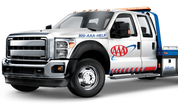 aaa_rsa_flatbed_vehicle_large_lf.png